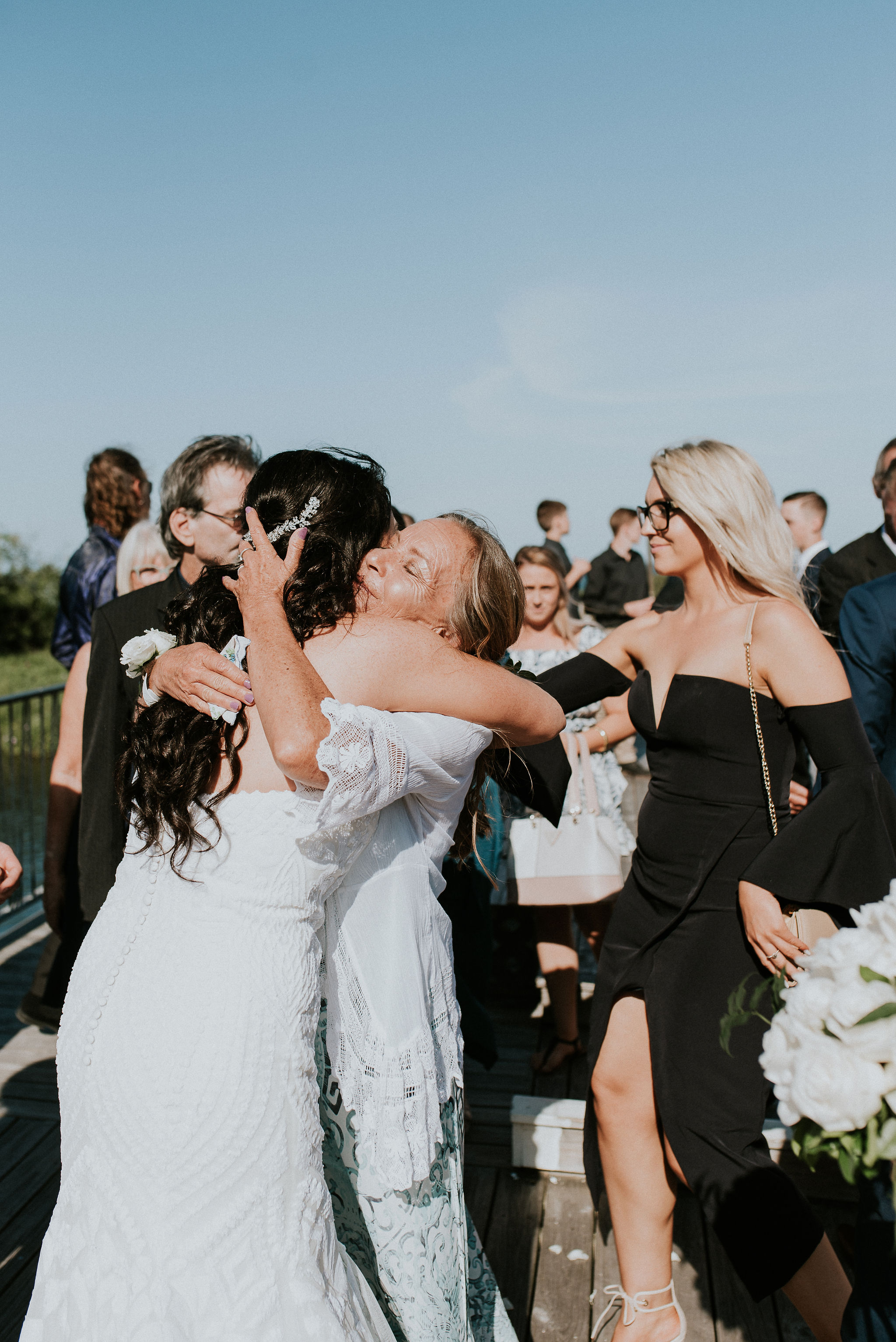 CAVES-BEACH-HOTEL-WEDDING-PATTEN-492.jpg