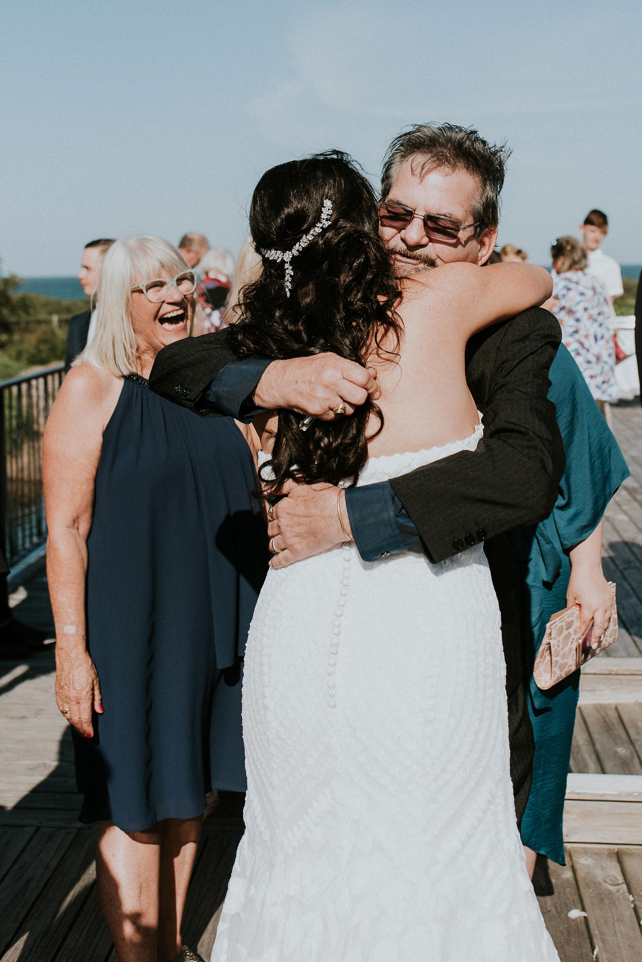 CAVES-BEACH-HOTEL-WEDDING-PATTEN-495.jpg