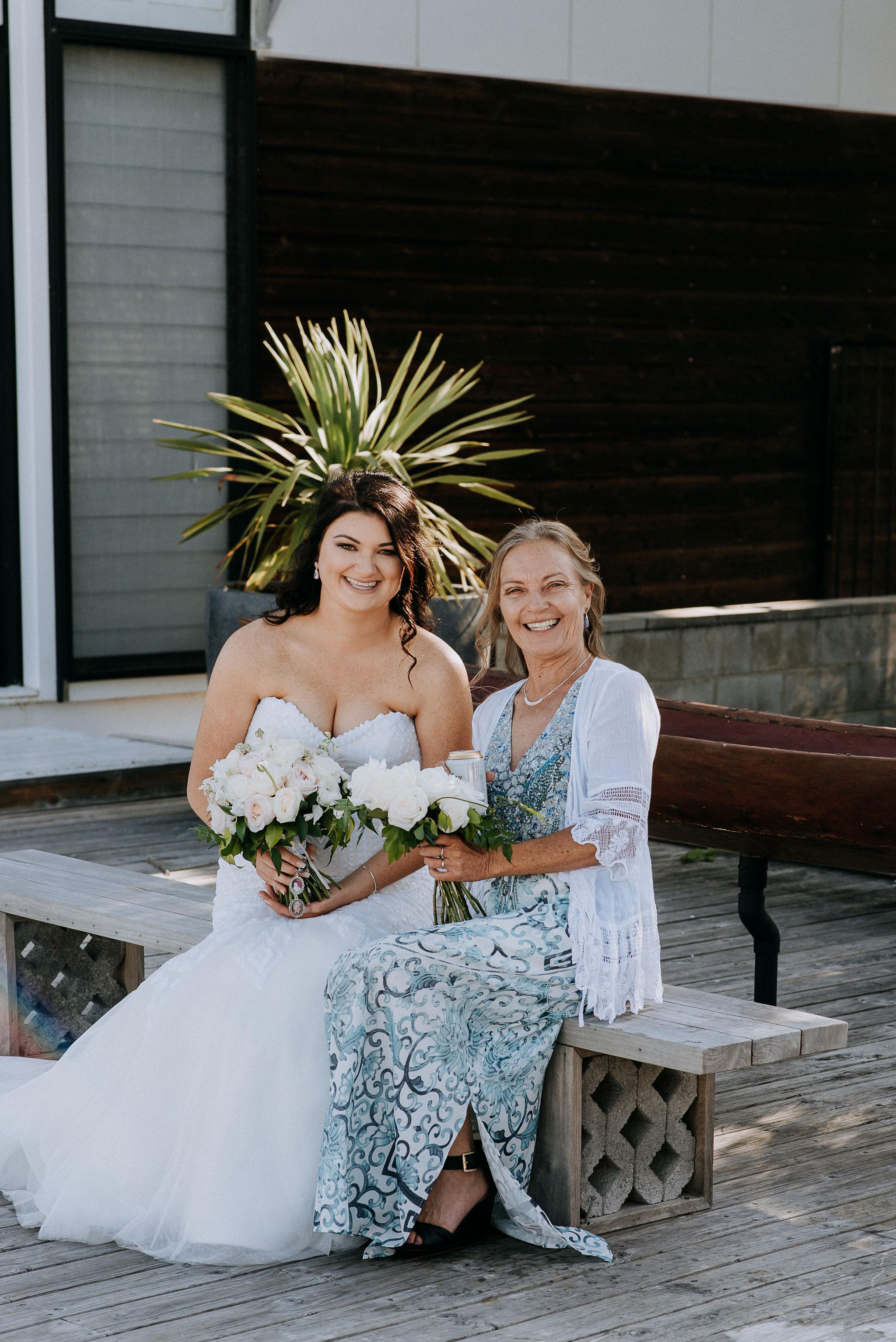 CAVES-BEACH-HOTEL-WEDDING-PATTEN-591.jpg