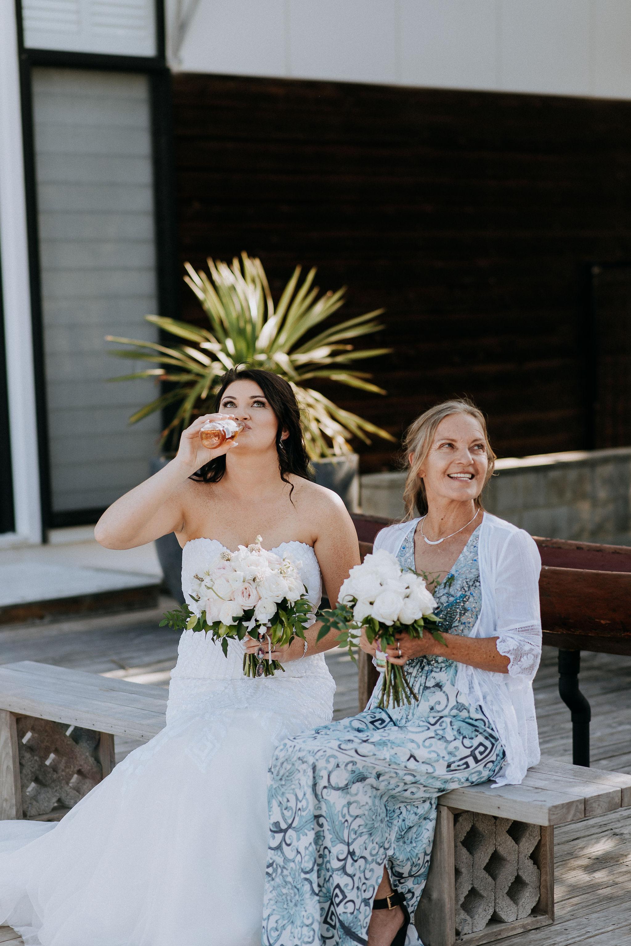 CAVES-BEACH-HOTEL-WEDDING-PATTEN-594.jpg
