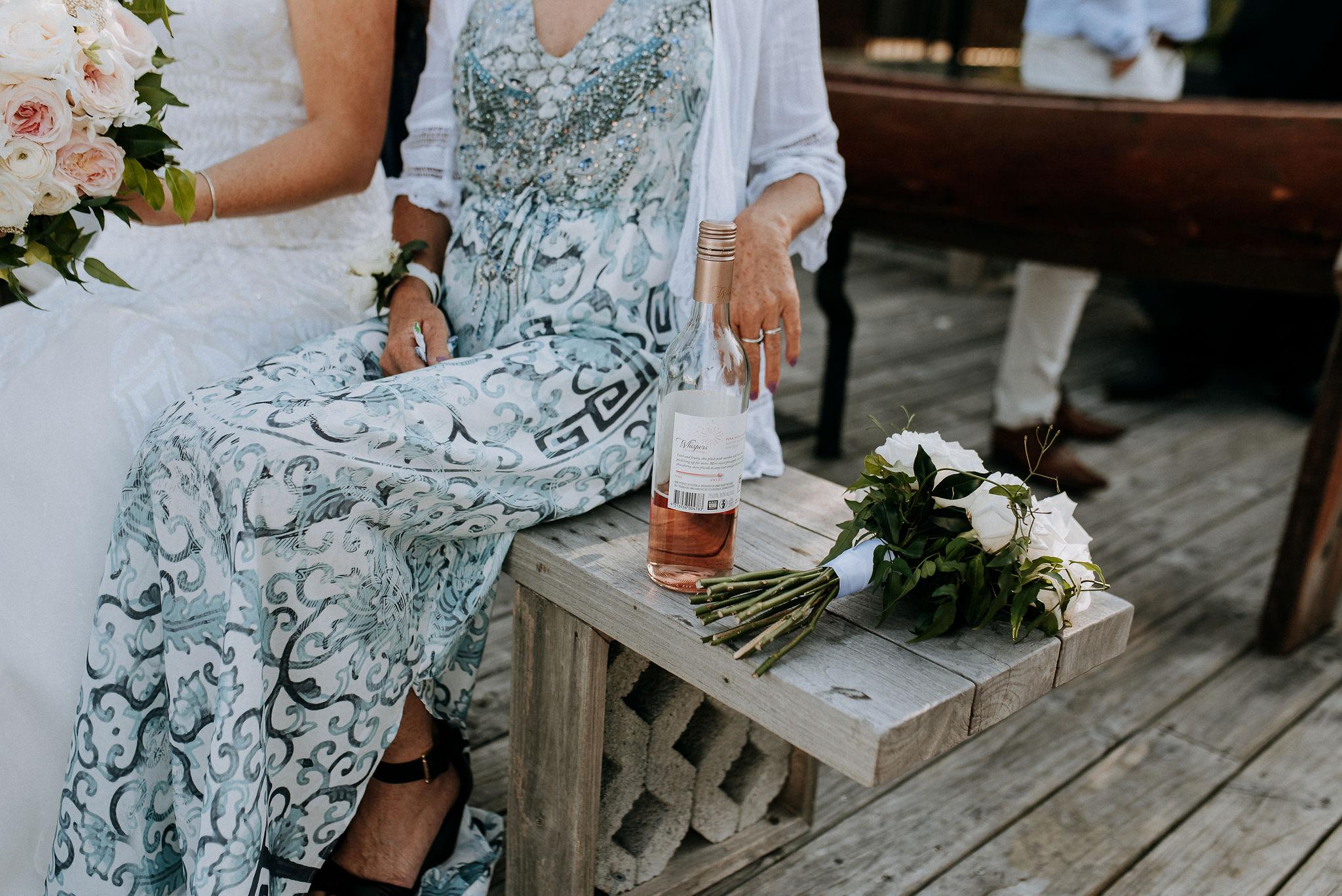 CAVES-BEACH-HOTEL-WEDDING-PATTEN-599.jpg