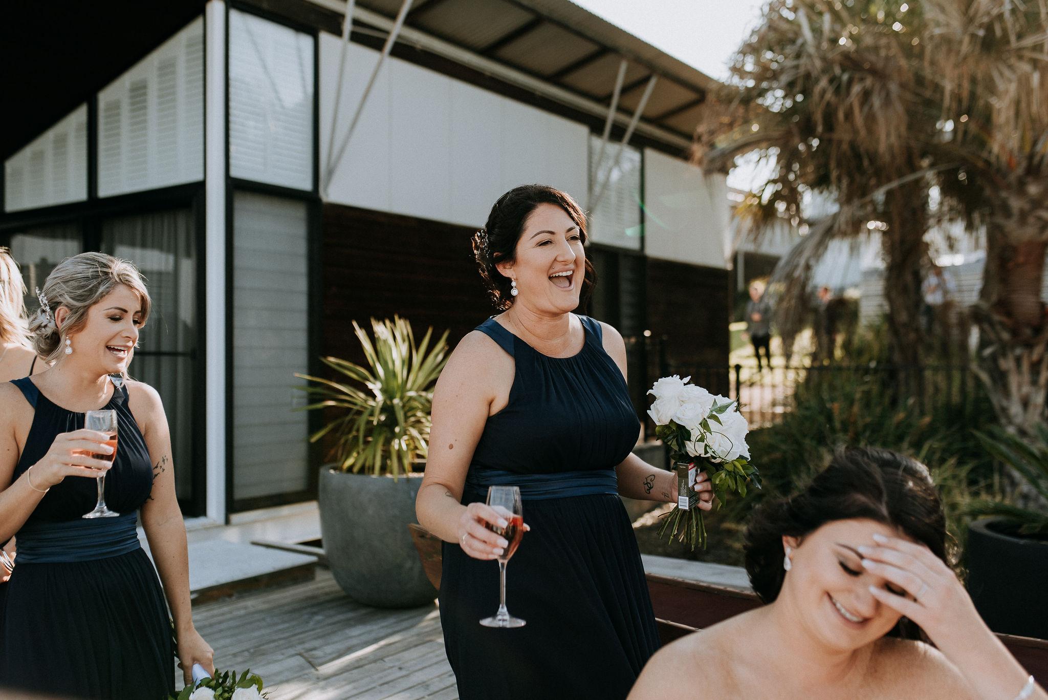 CAVES-BEACH-HOTEL-WEDDING-PATTEN-605.jpg