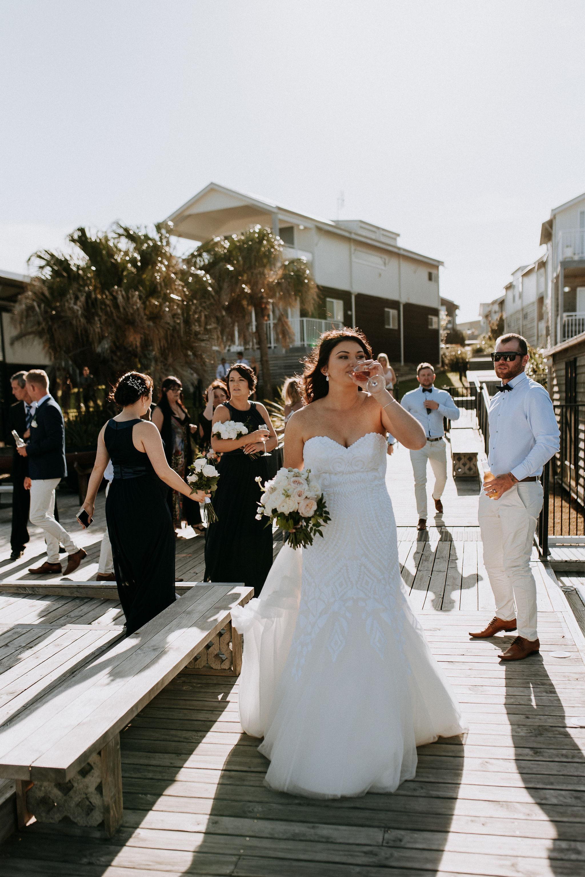 CAVES-BEACH-HOTEL-WEDDING-PATTEN-608.jpg