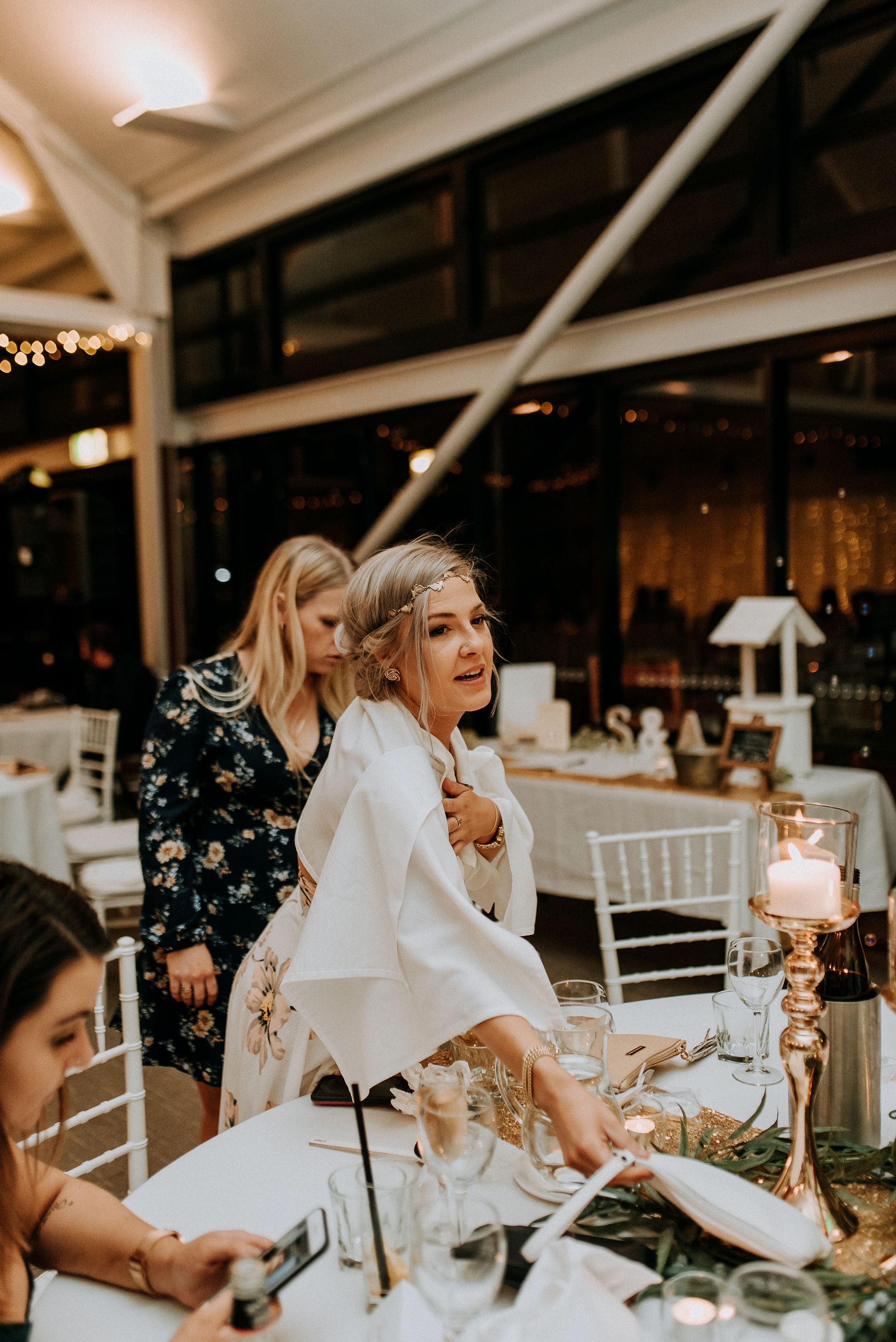 CAVES-BEACH-HOTEL-WEDDING-PATTEN-732.jpg
