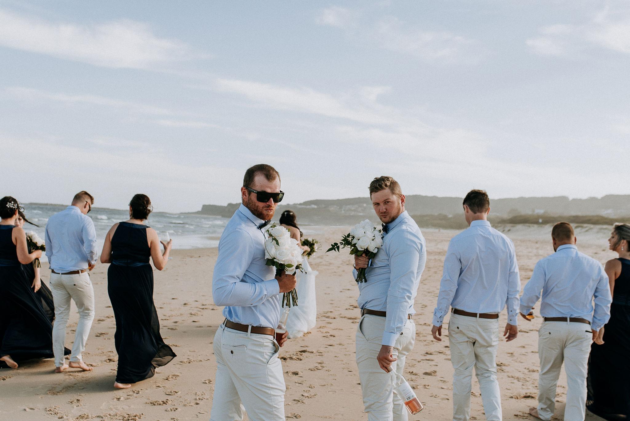 CAVES-BEACH-HOTEL-WEDDING-PATTEN-930.jpg
