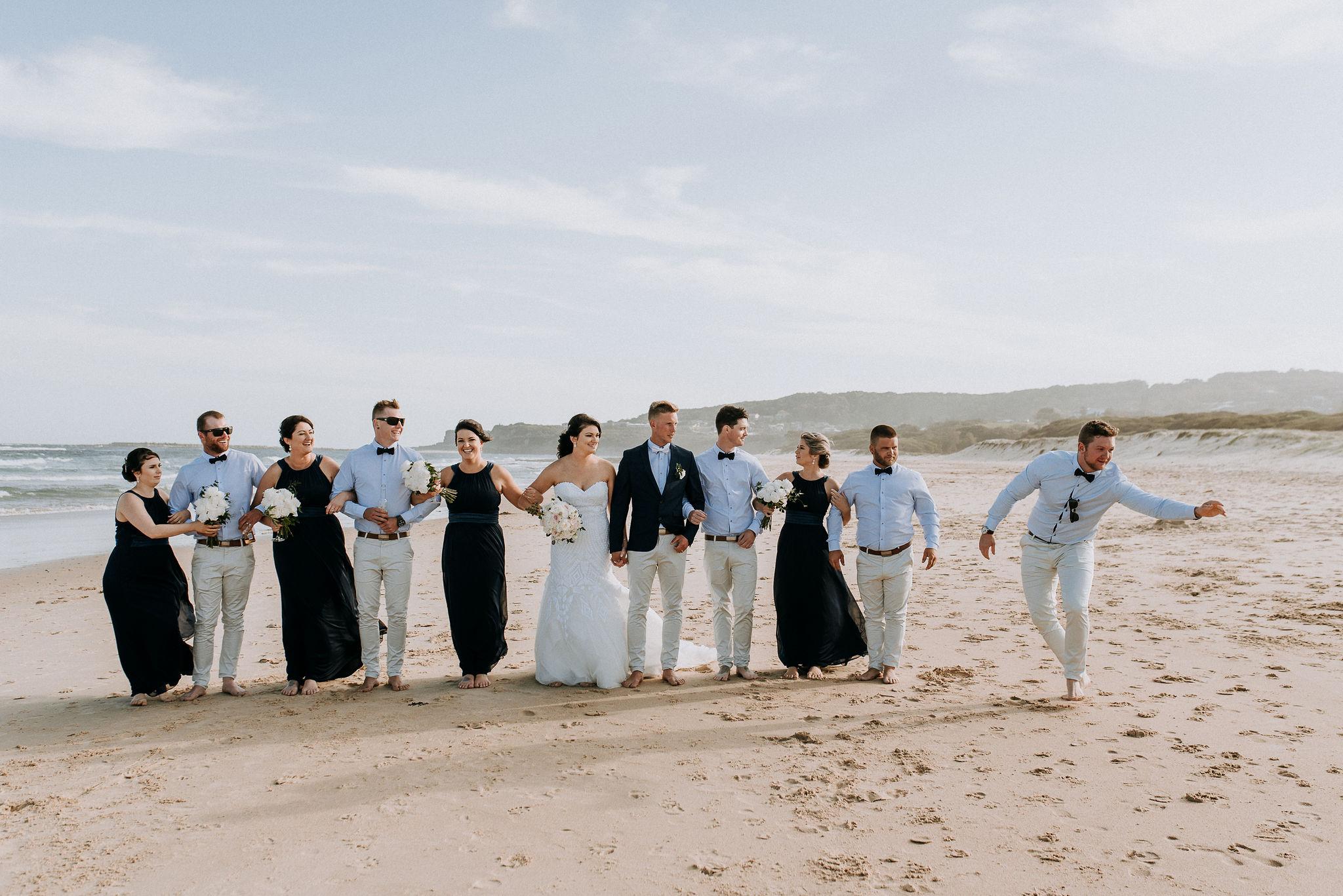 CAVES-BEACH-HOTEL-WEDDING-PATTEN-938.jpg