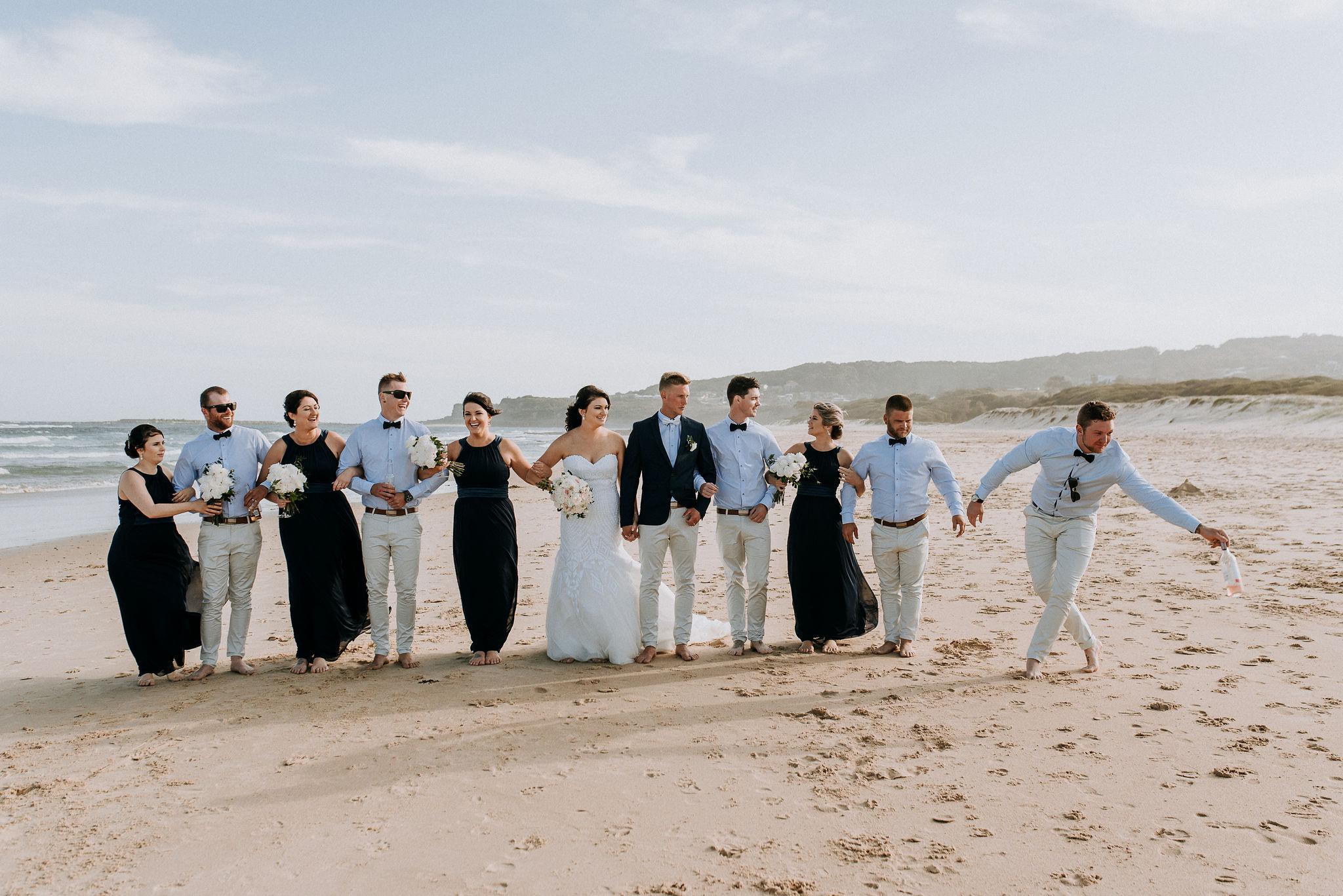CAVES-BEACH-HOTEL-WEDDING-PATTEN-937.jpg
