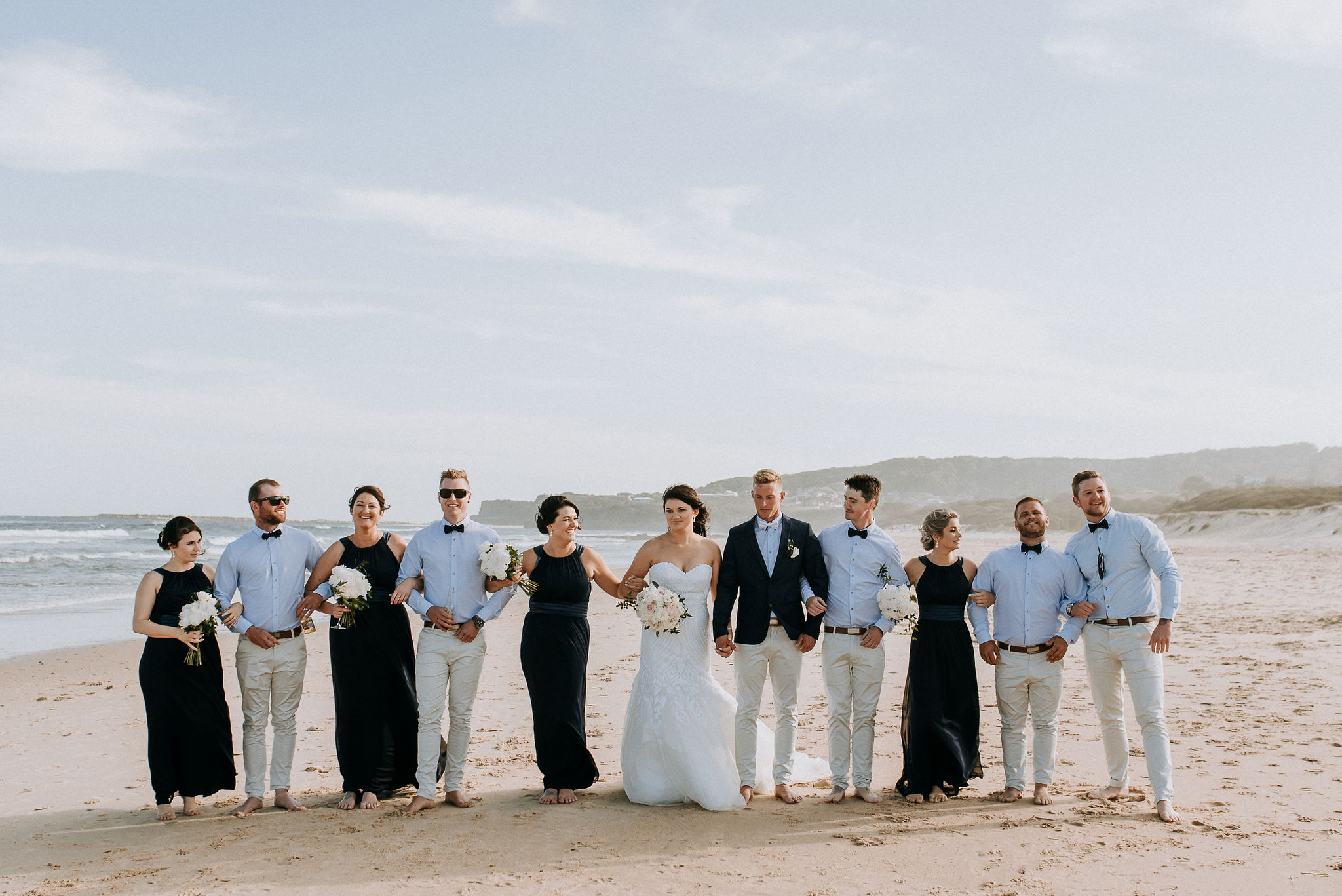 CAVES-BEACH-HOTEL-WEDDING-PATTEN-946.jpg