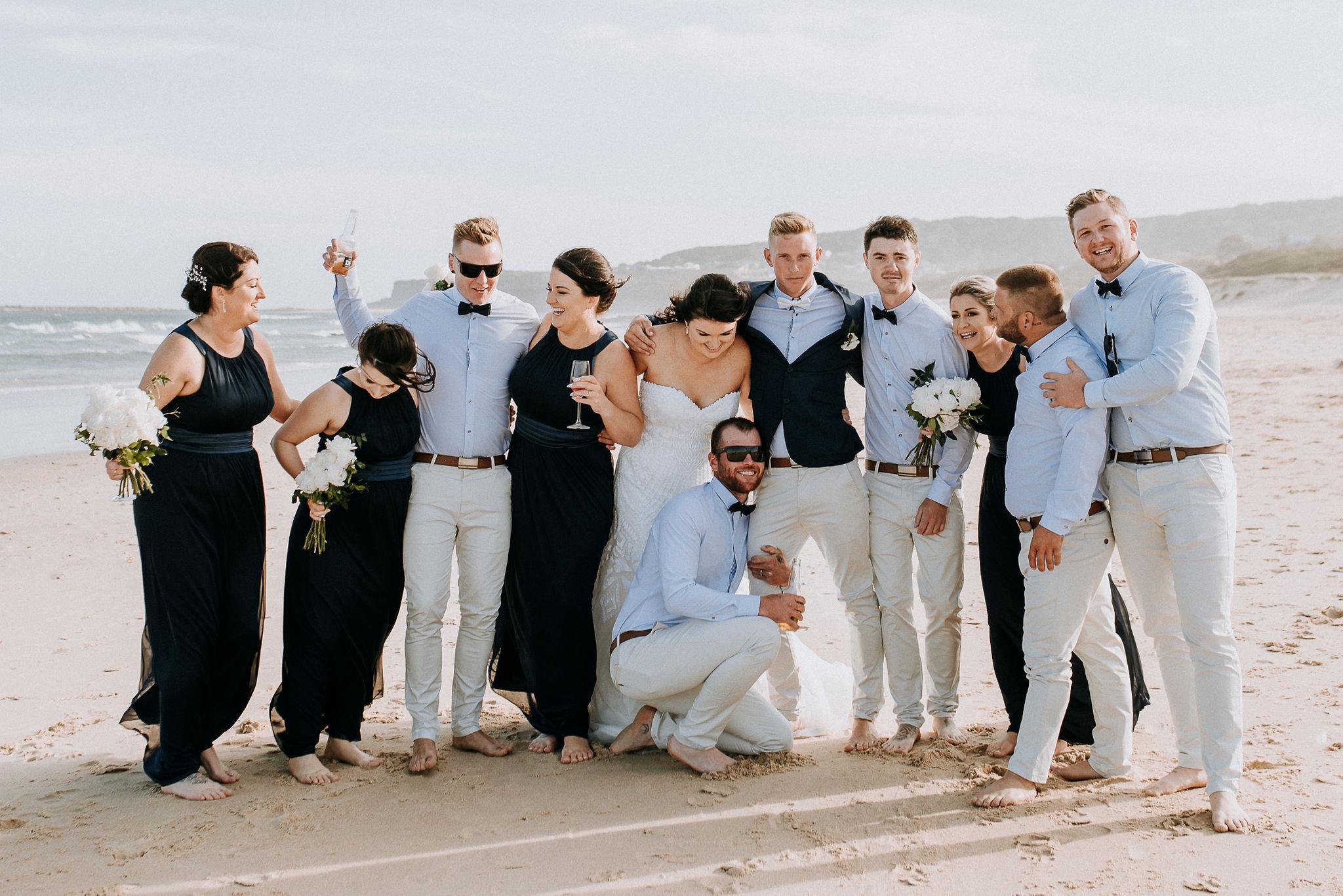 CAVES-BEACH-HOTEL-WEDDING-PATTEN-959.jpg