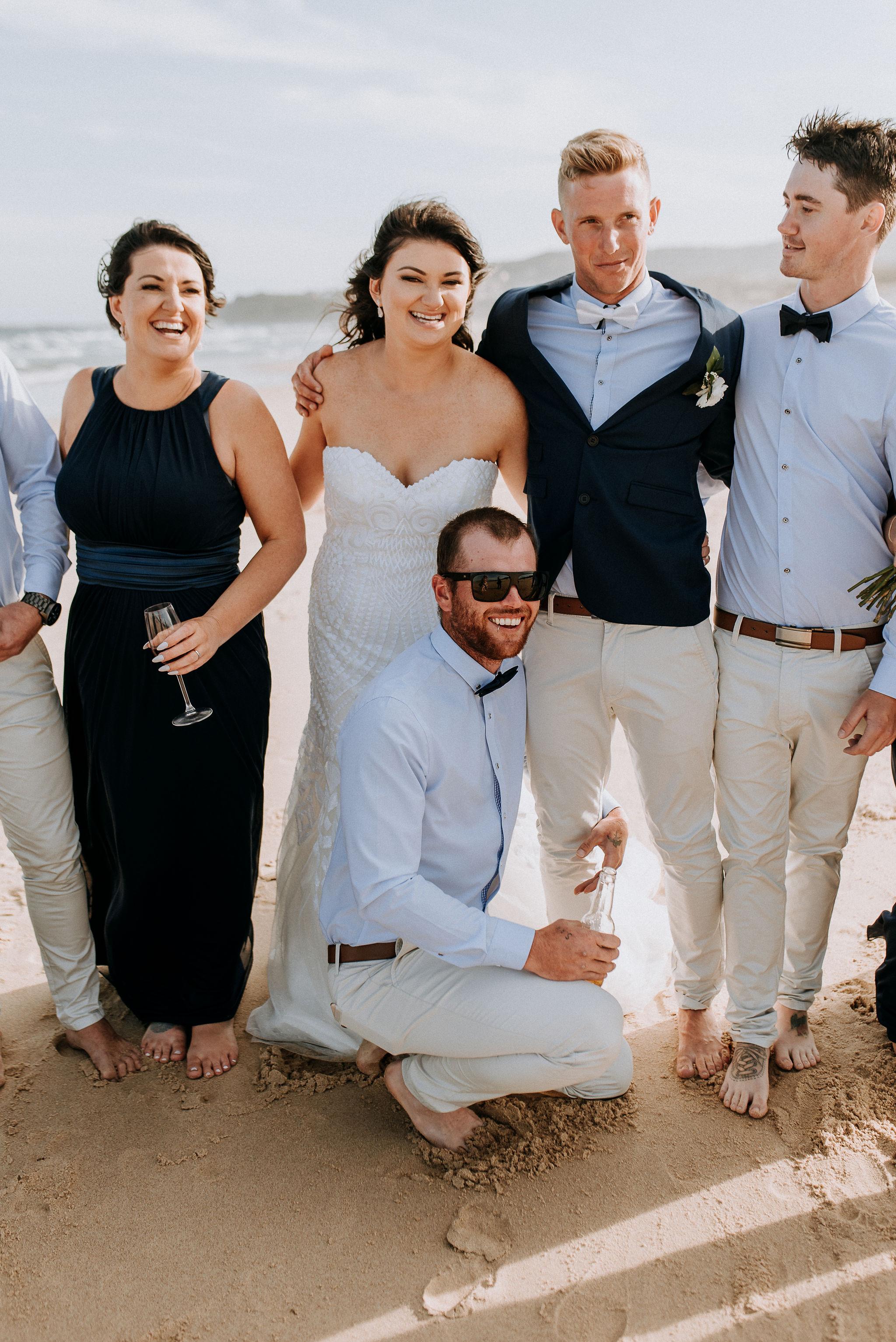 CAVES-BEACH-HOTEL-WEDDING-PATTEN-976.jpg