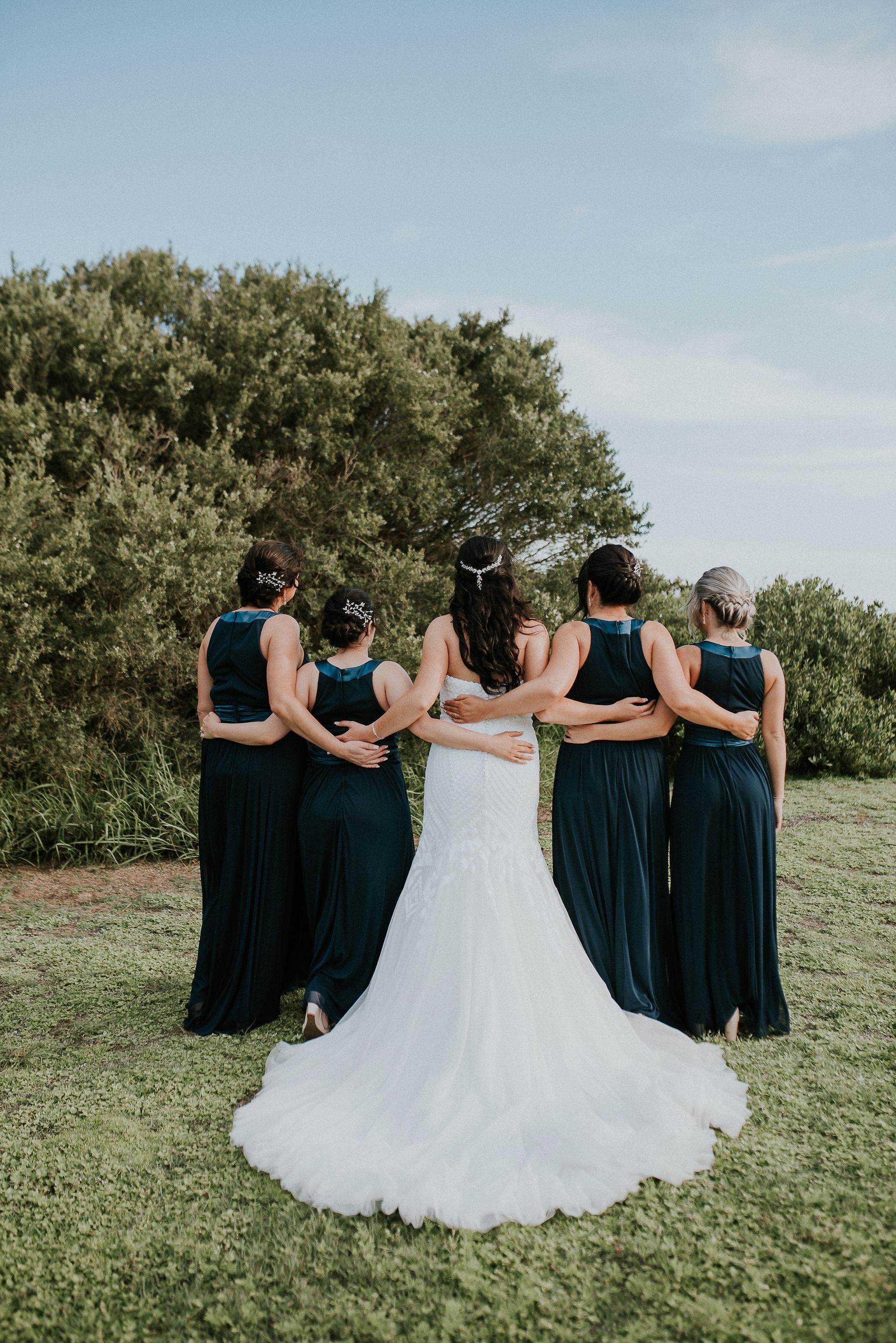 CAVES-BEACH-HOTEL-WEDDING-PATTEN-998.jpg