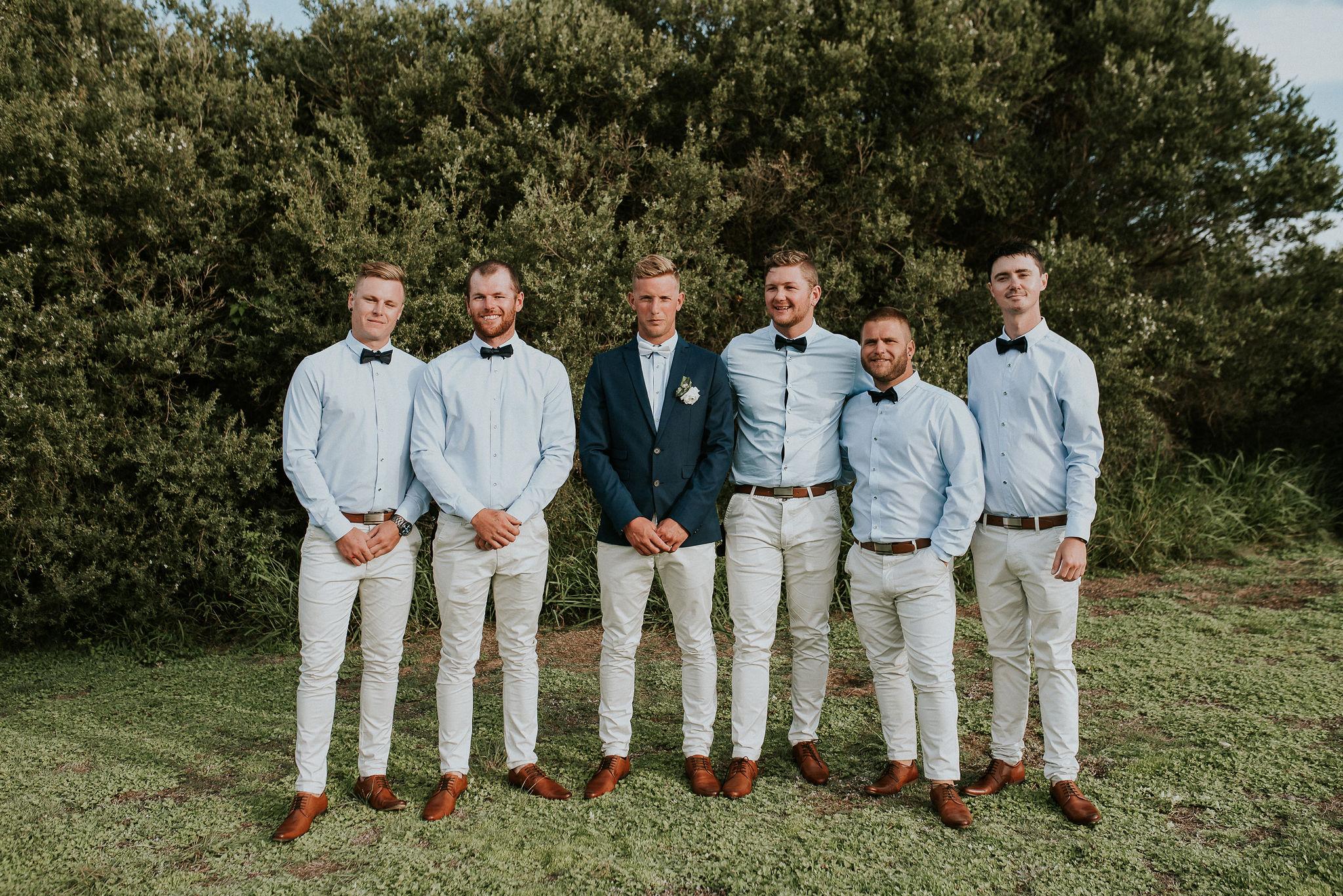 CAVES-BEACH-HOTEL-WEDDING-PATTEN-1022.jpg