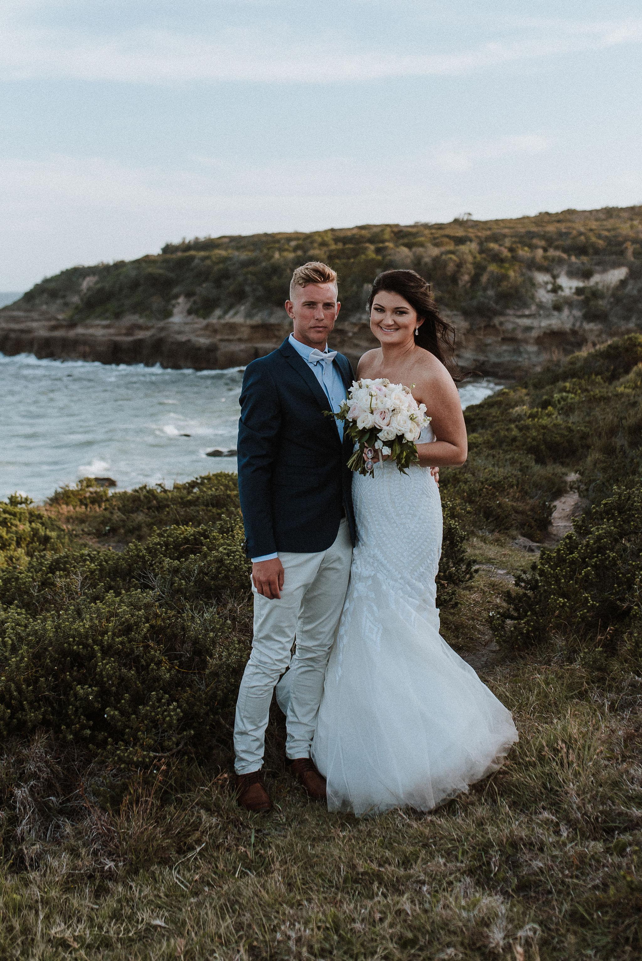 CAVES-BEACH-HOTEL-WEDDING-PATTEN-1088.jpg