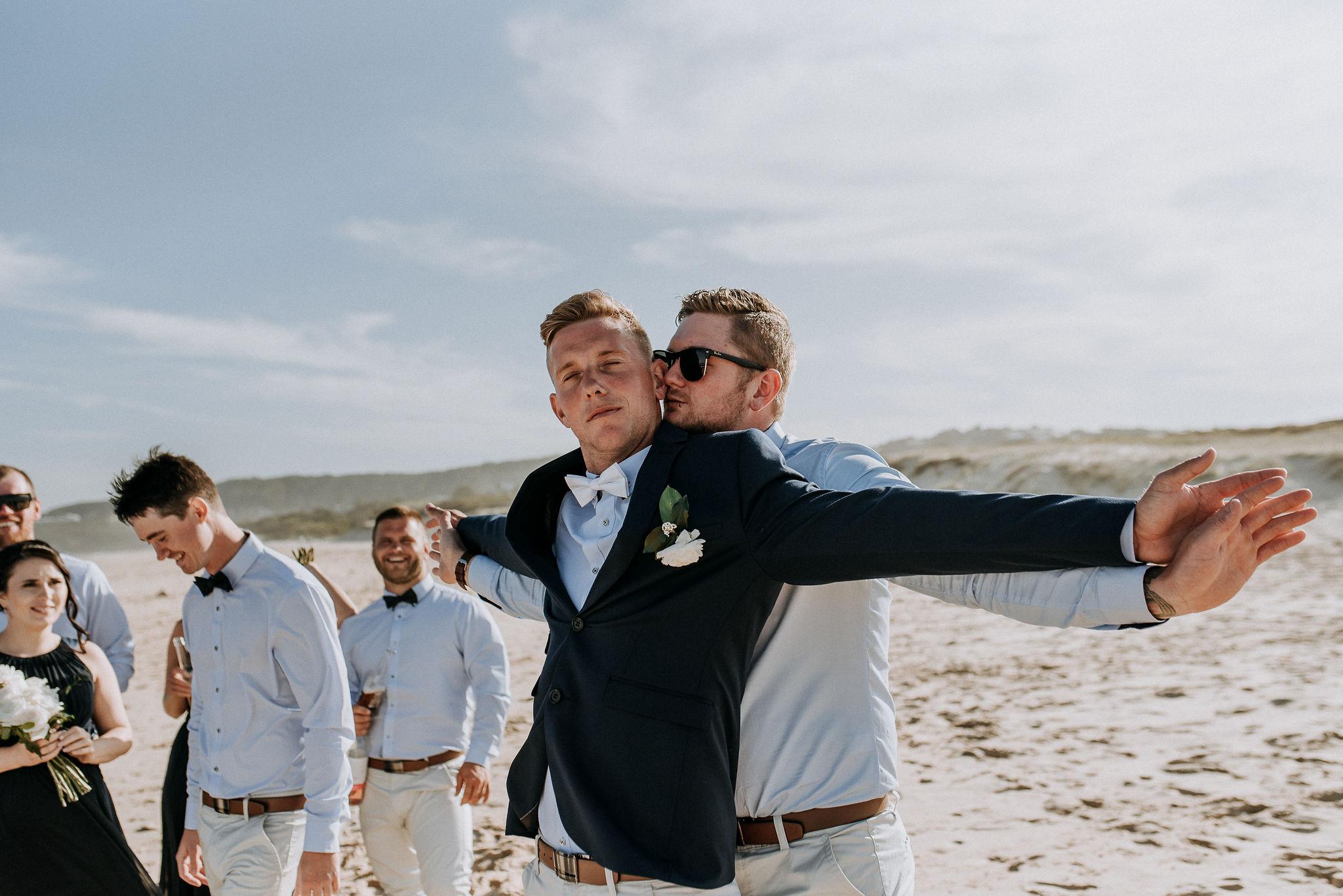 CAVES-BEACH-WEDDING-PATTEN-PREVIEW-3.jpg