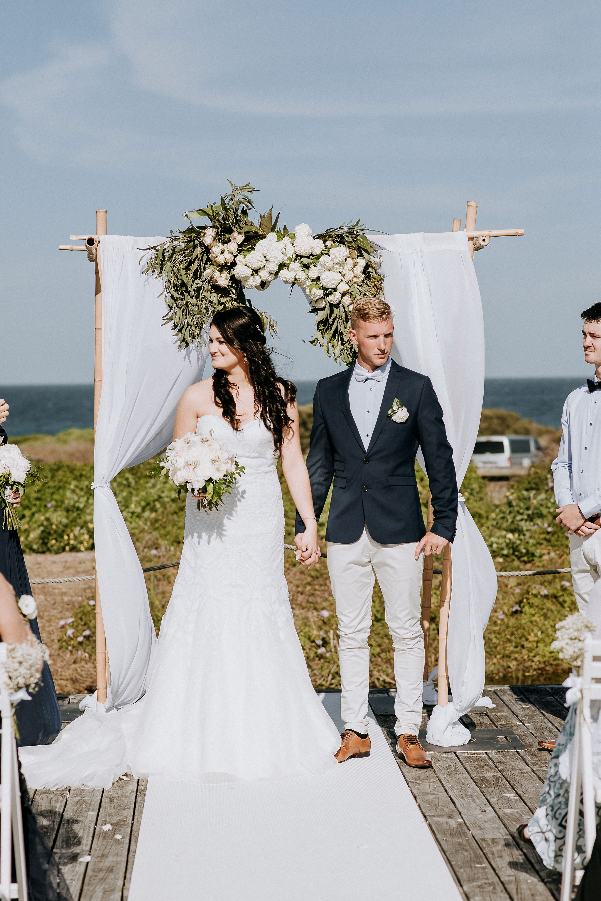CAVES-BEACH-WEDDING-PATTEN-PREVIEW-2.jpg
