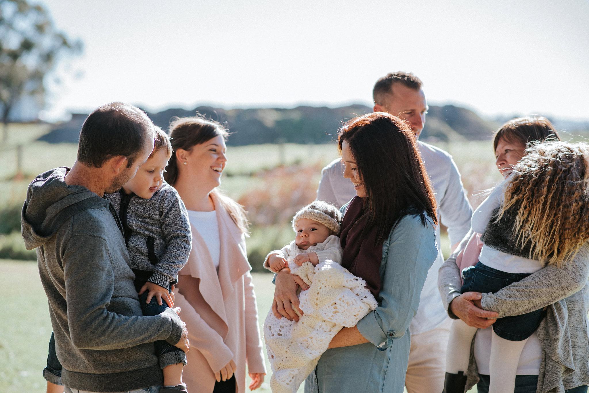 MORPETH-PARK-MIDDLETON-FAMILY-PREVIEW-8.jpg