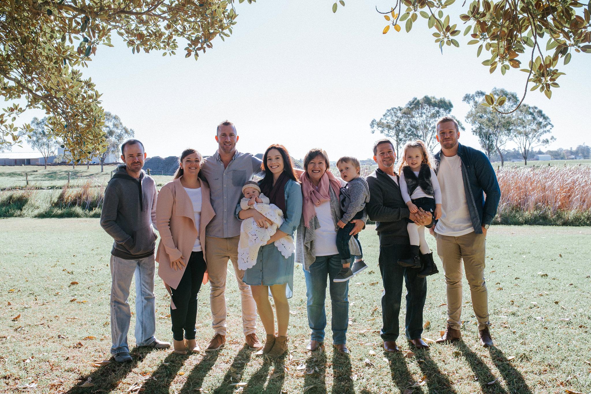 MORPETH-PARK-MIDDLETON-FAMILY-PREVIEW-14.jpg