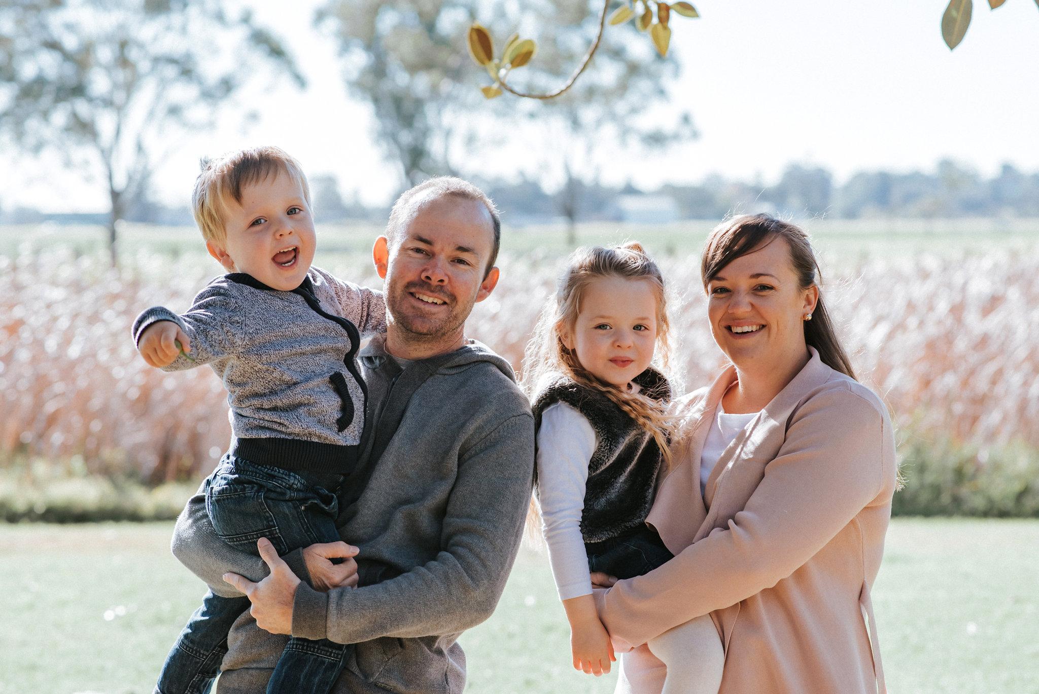 MORPETH-PARK-MIDDLETON-FAMILY-PREVIEW-33.jpg