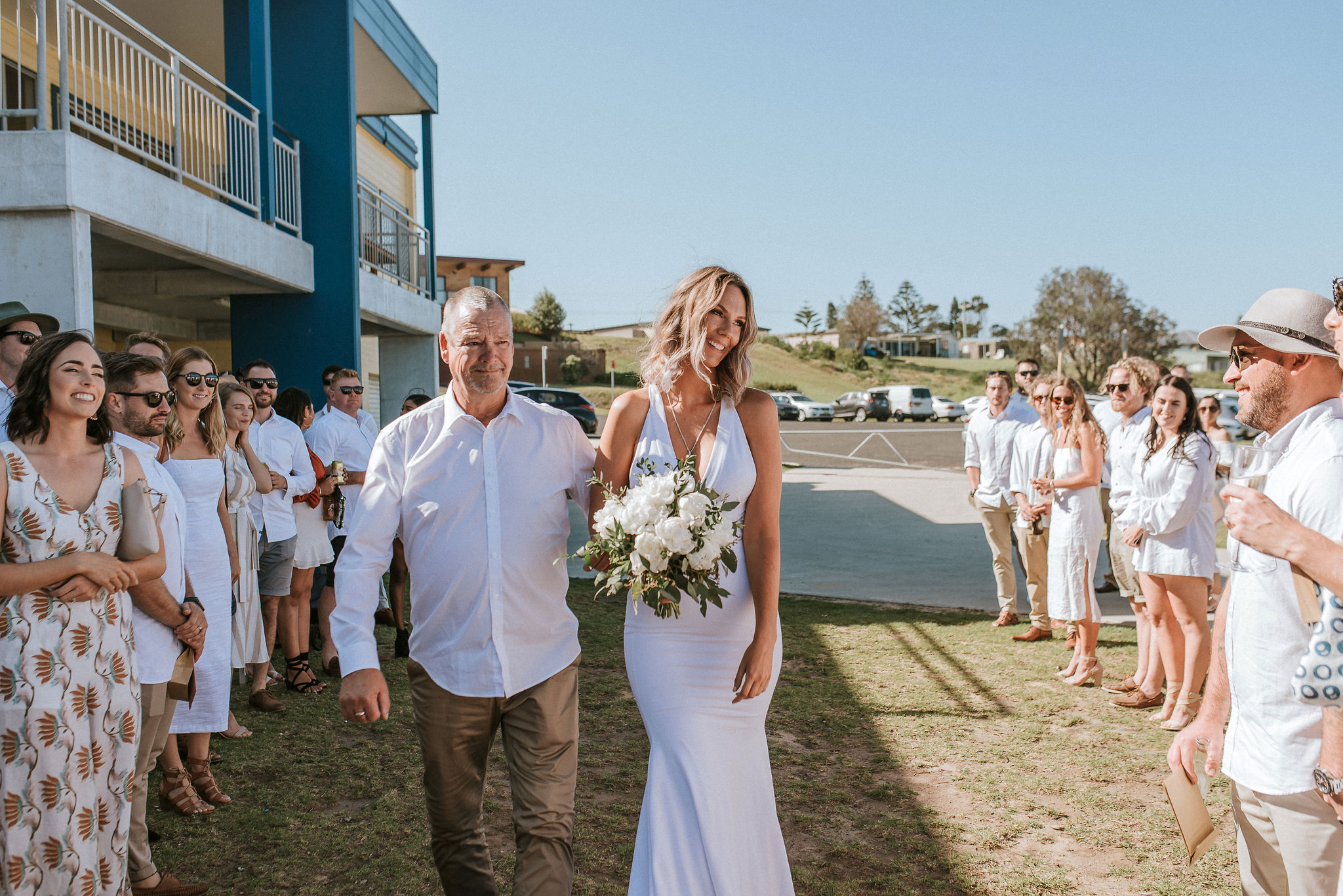 CULBURRA-BEACH-WEDDING-HEFFERNAN-PREVIEW-18.jpg