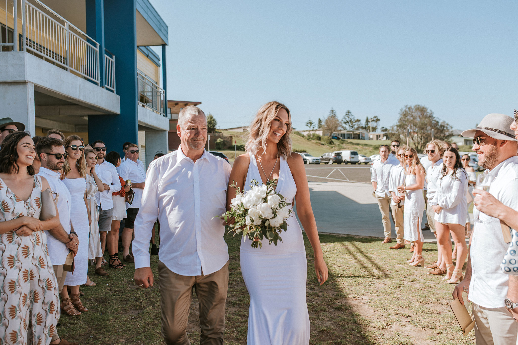 CULBURRA-BEACH-WEDDING-HEFFERNAN-PREVIEW-19.jpg
