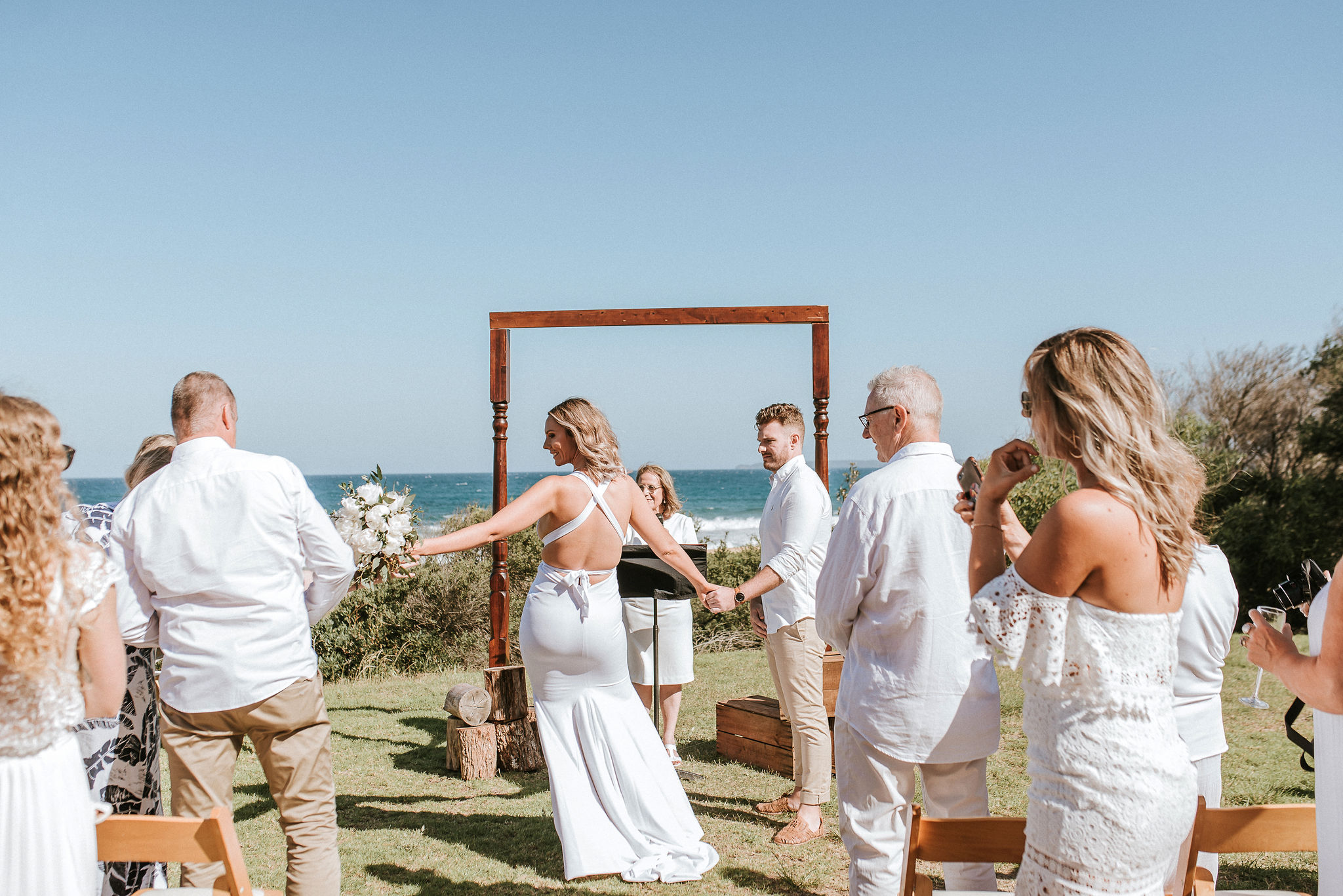CULBURRA-BEACH-WEDDING-HEFFERNAN-PREVIEW-21.jpg