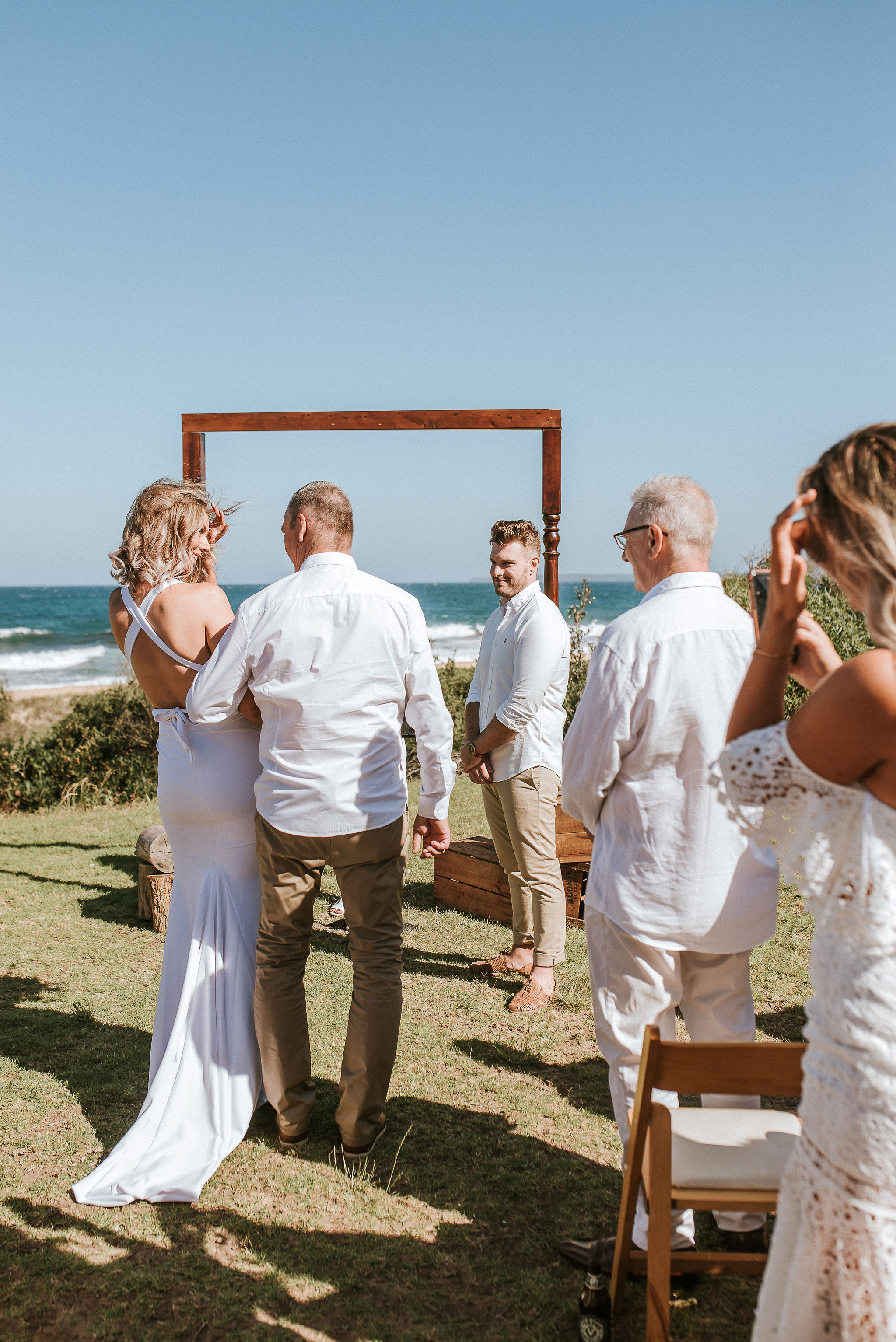 CULBURRA-BEACH-WEDDING-HEFFERNAN-PREVIEW-20.jpg