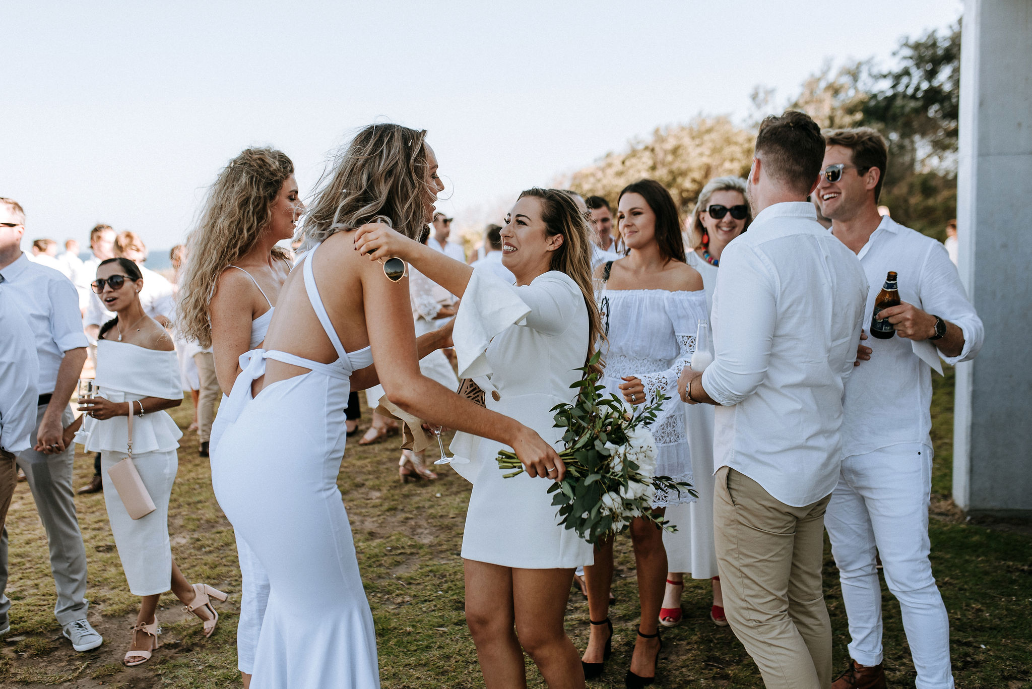 CULBURRA-BEACH-WEDDING-HEFFERNAN-PREVIEW-24.jpg