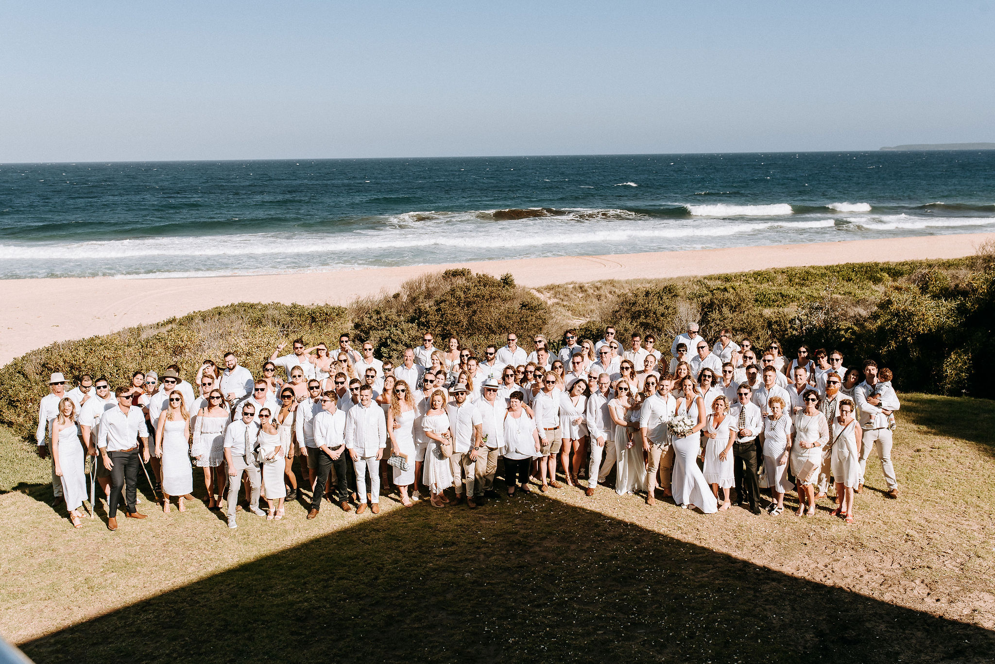 CULBURRA-BEACH-WEDDING-HEFFERNAN-333.jpg