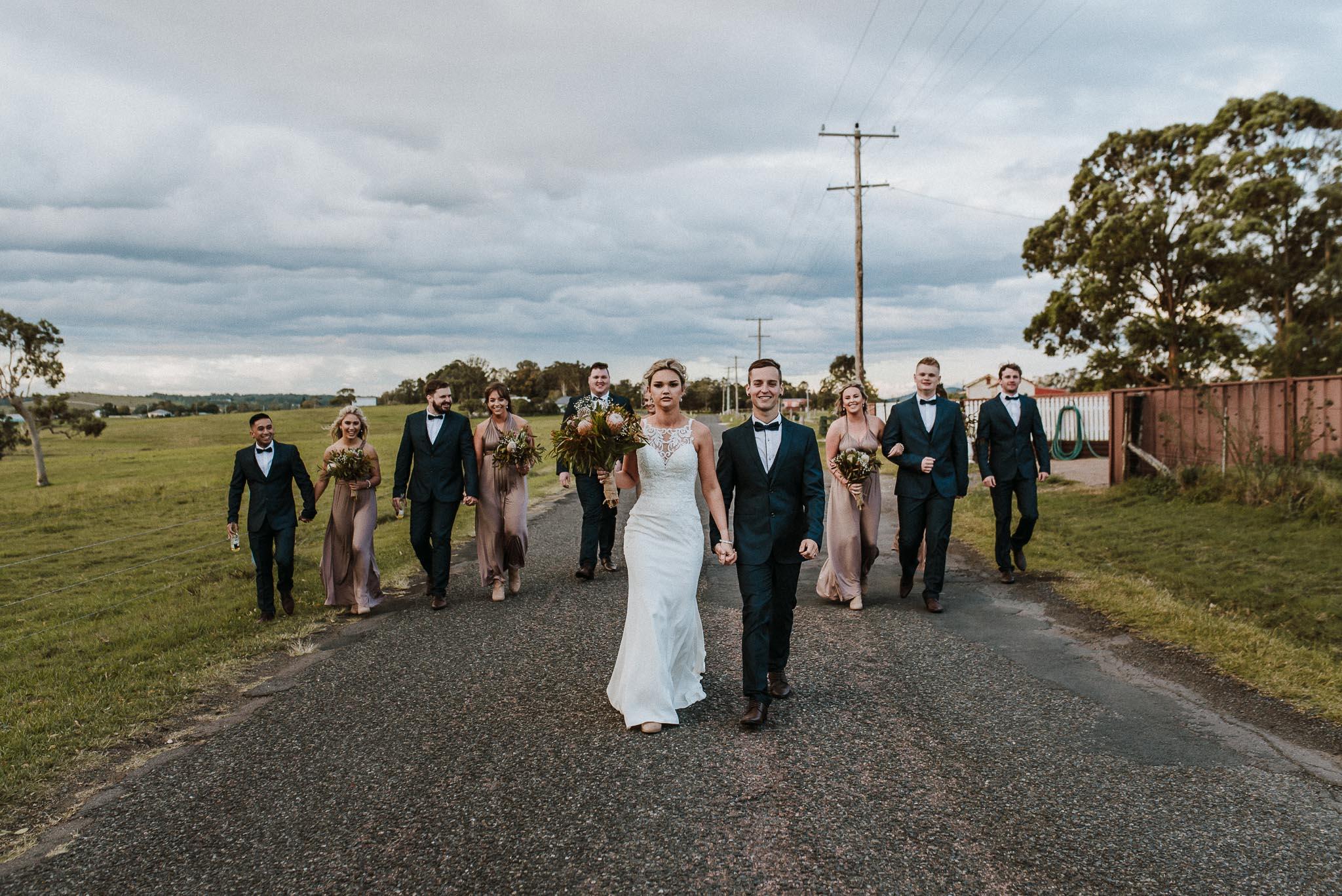 WEDDINGS-WEB-8.jpg
