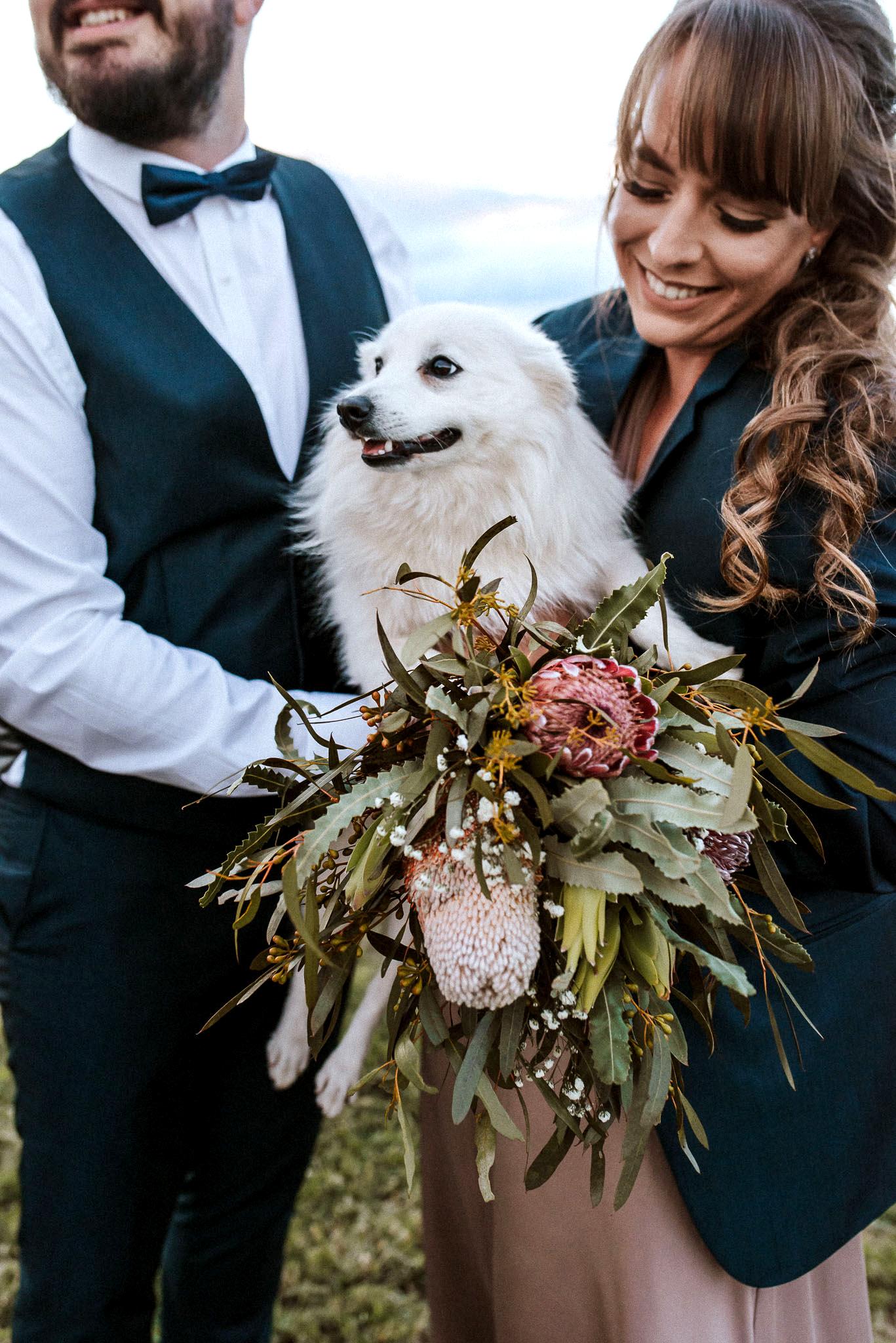 WEDDINGS-WEB-10.jpg