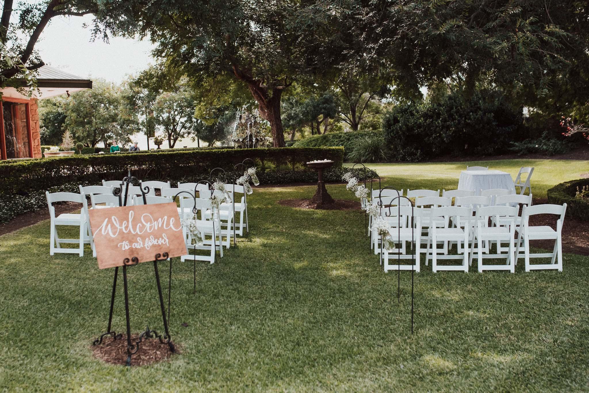 MECURE-RESORT-WEDDING-KING-WEB-6.jpg