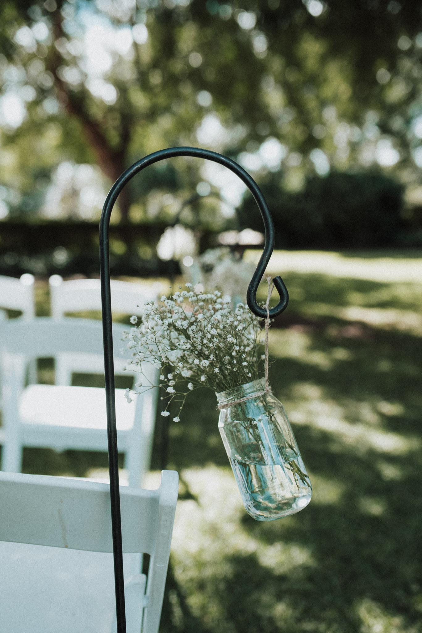 MECURE-RESORT-WEDDING-KING-WEB-10.jpg