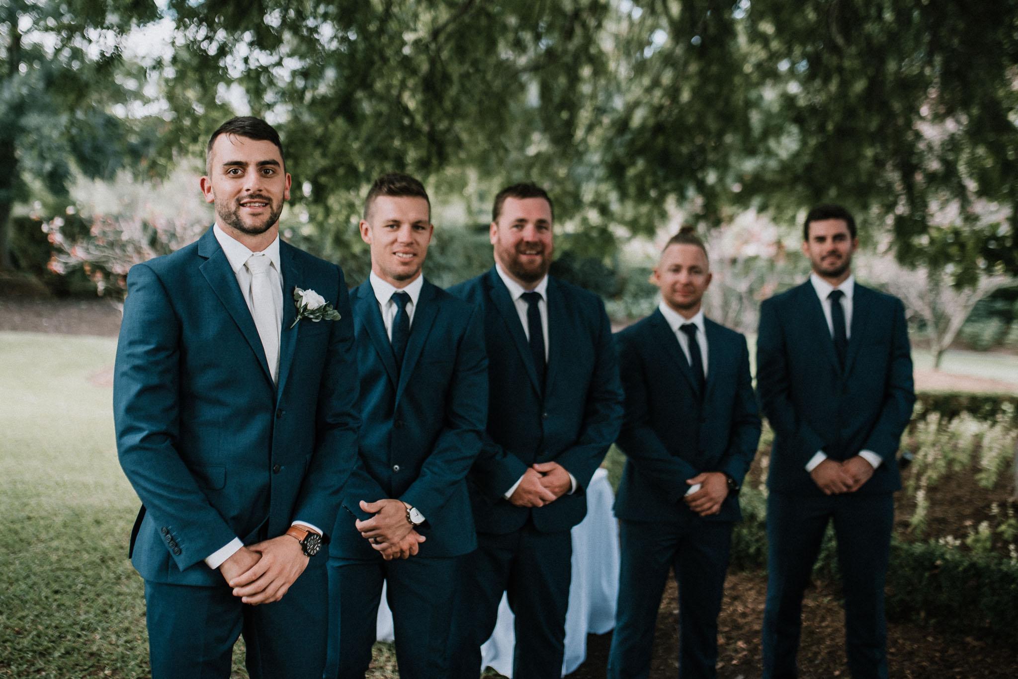 MECURE-RESORT-WEDDING-KING-WEB-16.jpg