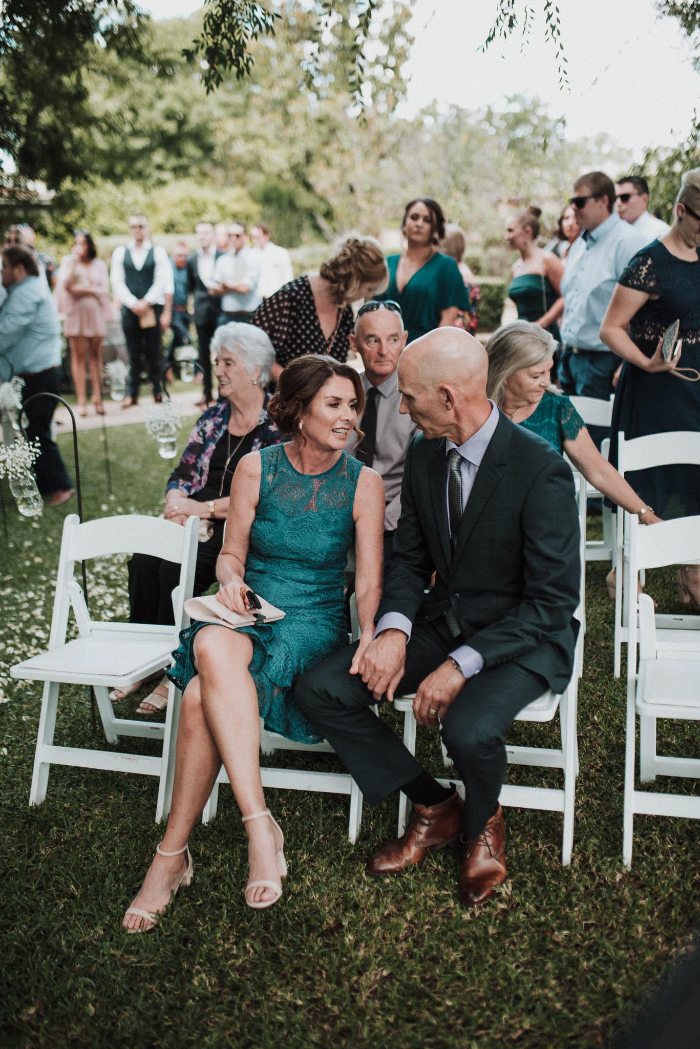 MECURE-RESORT-WEDDING-KING-WEB-17.jpg