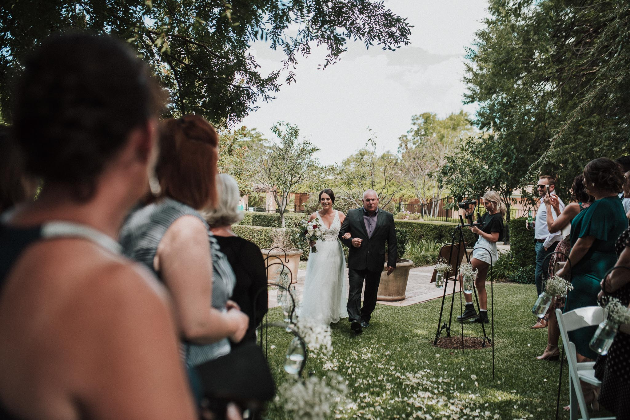MECURE-RESORT-WEDDING-KING-WEB-32.jpg