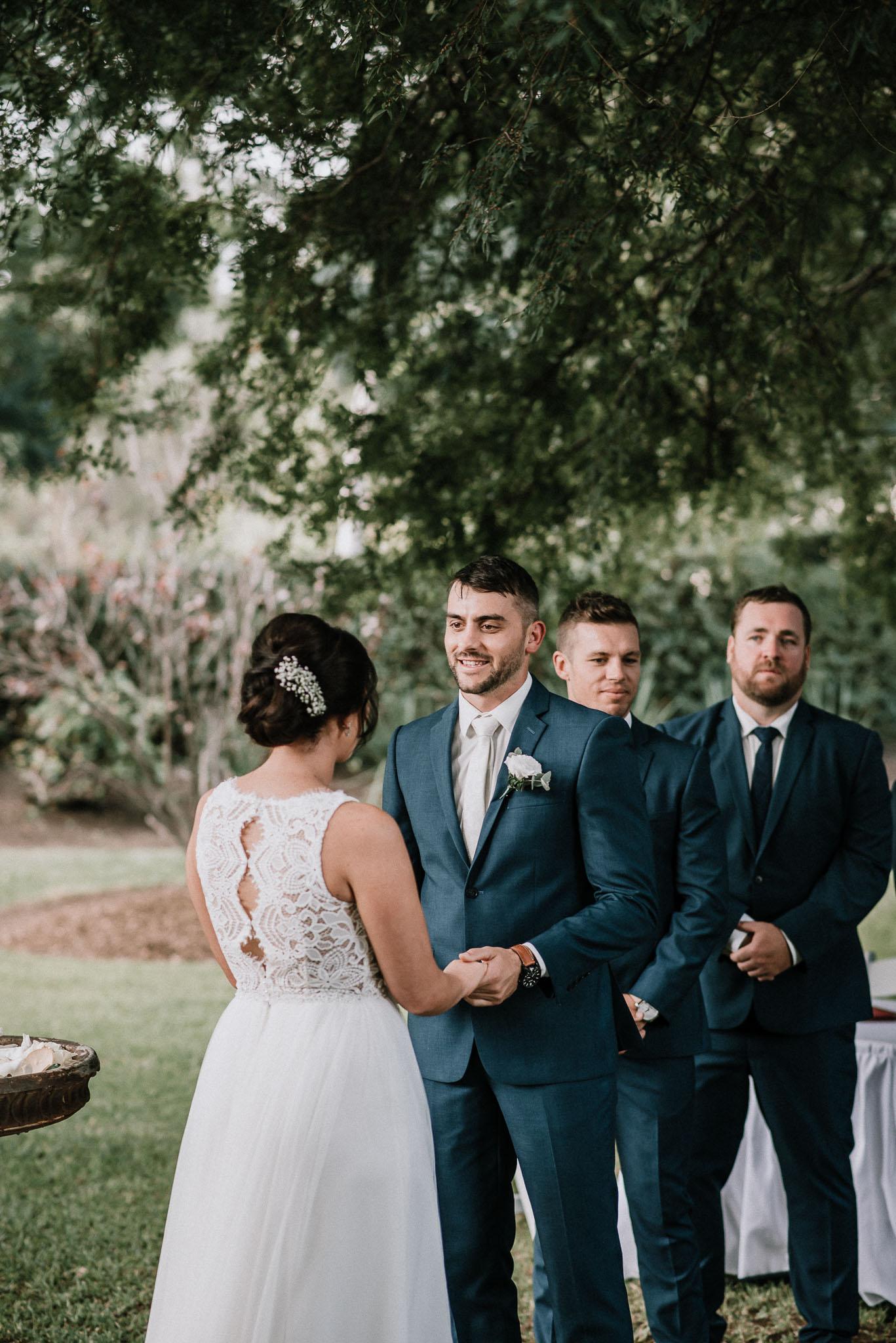 MECURE-RESORT-WEDDING-KING-WEB-45.jpg