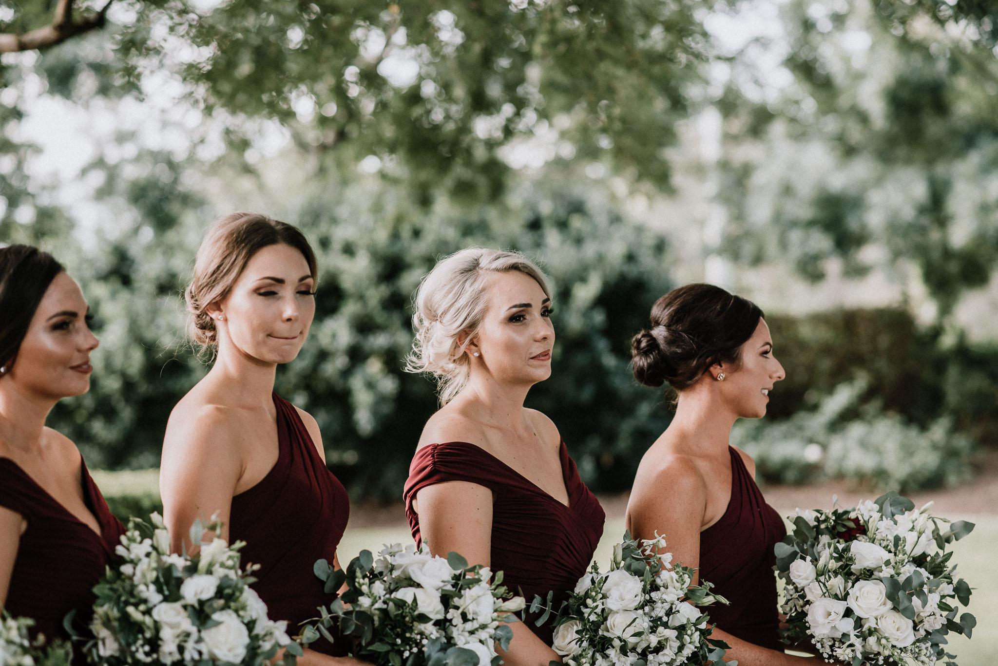 MECURE-RESORT-WEDDING-KING-WEB-47.jpg