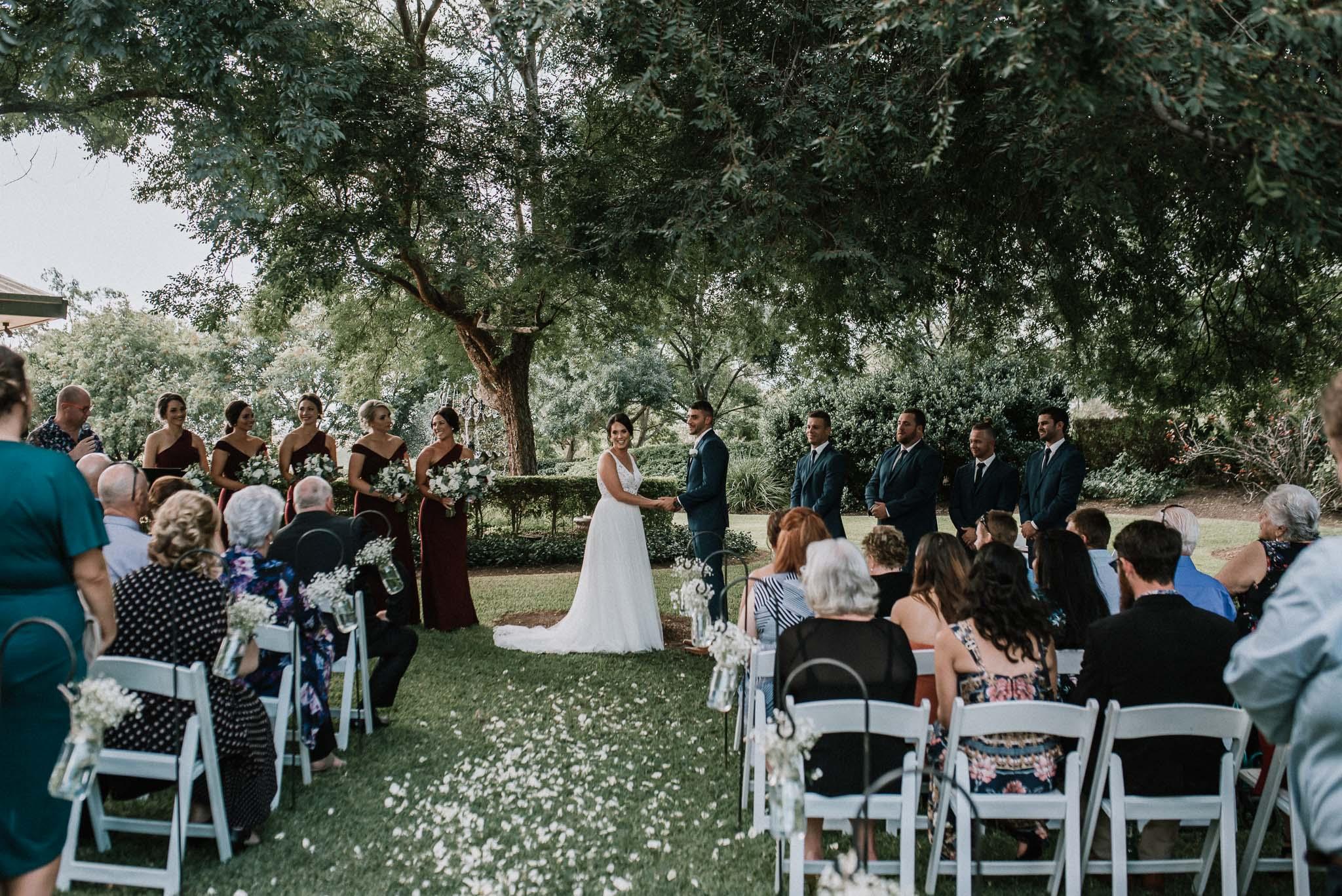 MECURE-RESORT-WEDDING-KING-WEB-48.jpg