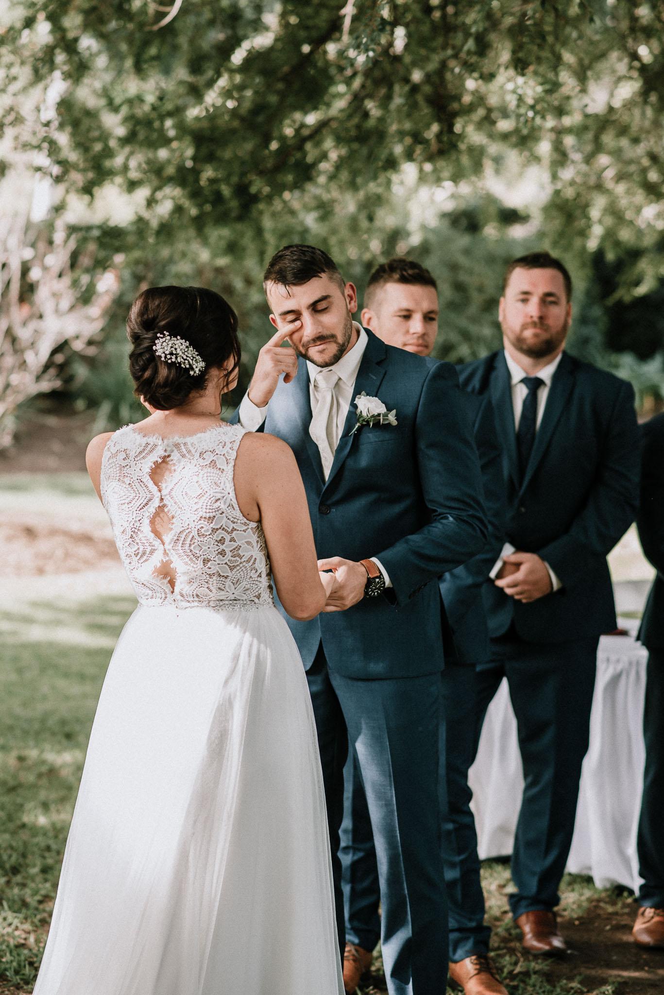 MECURE-RESORT-WEDDING-KING-WEB-50.jpg