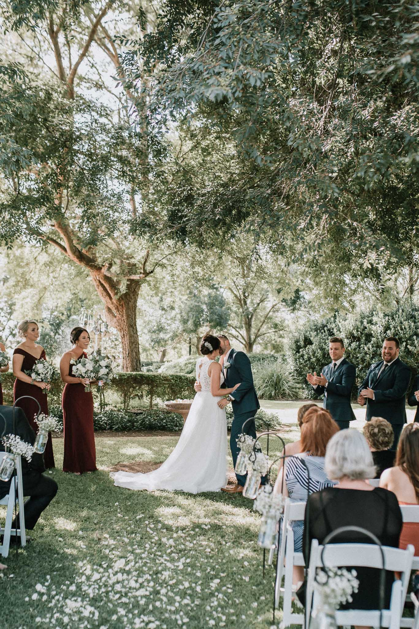 MECURE-RESORT-WEDDING-KING-WEB-69.jpg