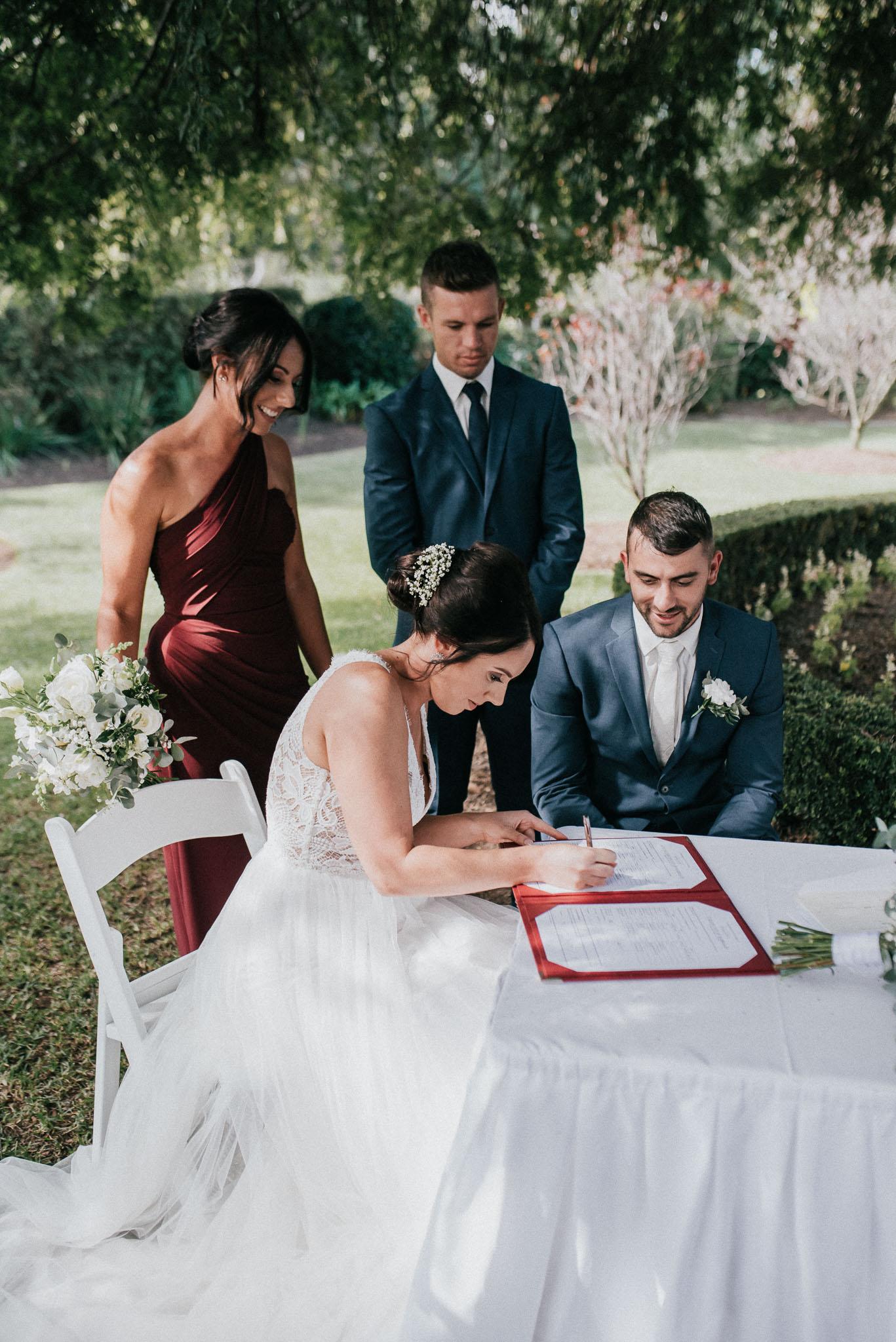 MECURE-RESORT-WEDDING-KING-WEB-80.jpg