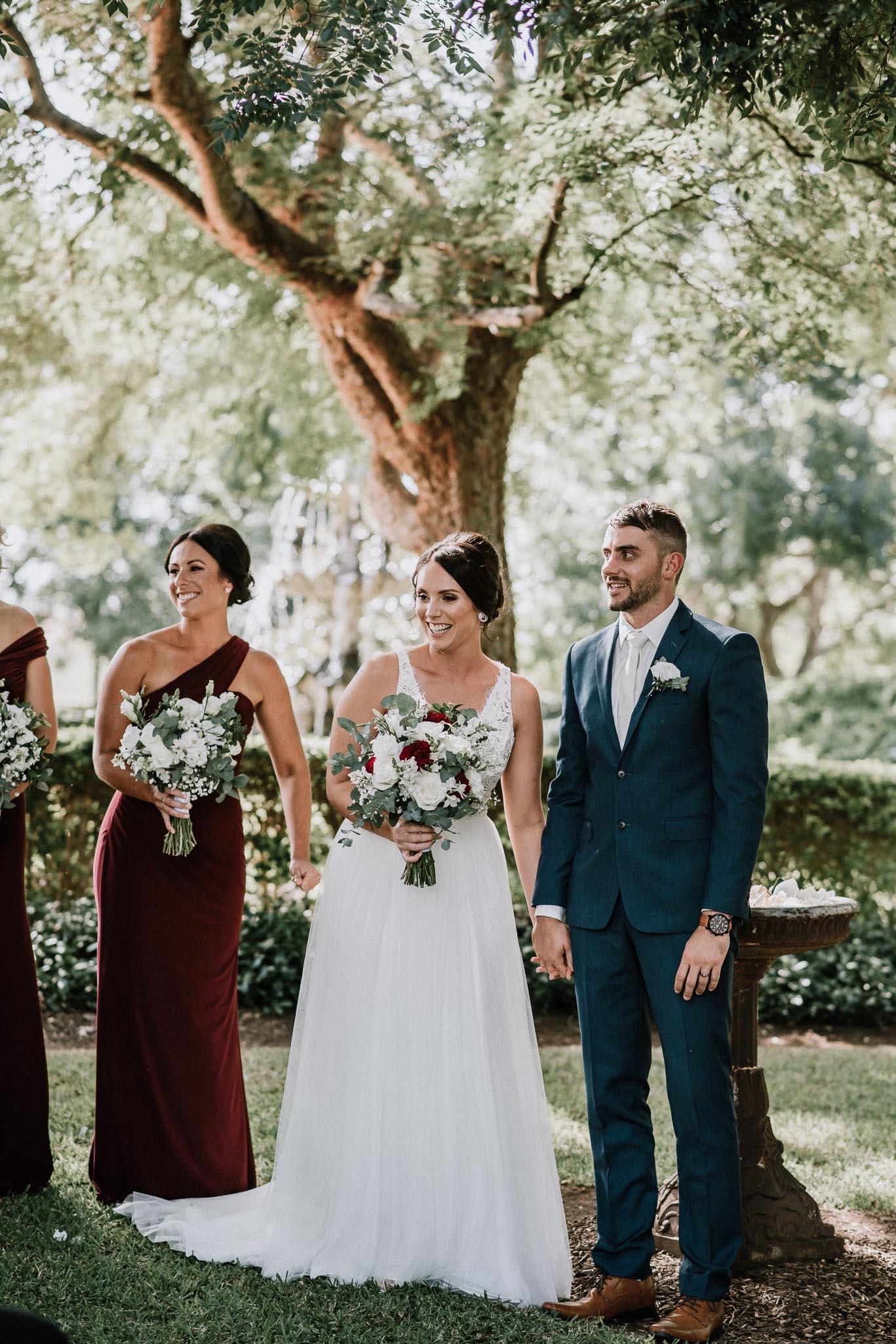 MECURE-RESORT-WEDDING-KING-WEB-84.jpg