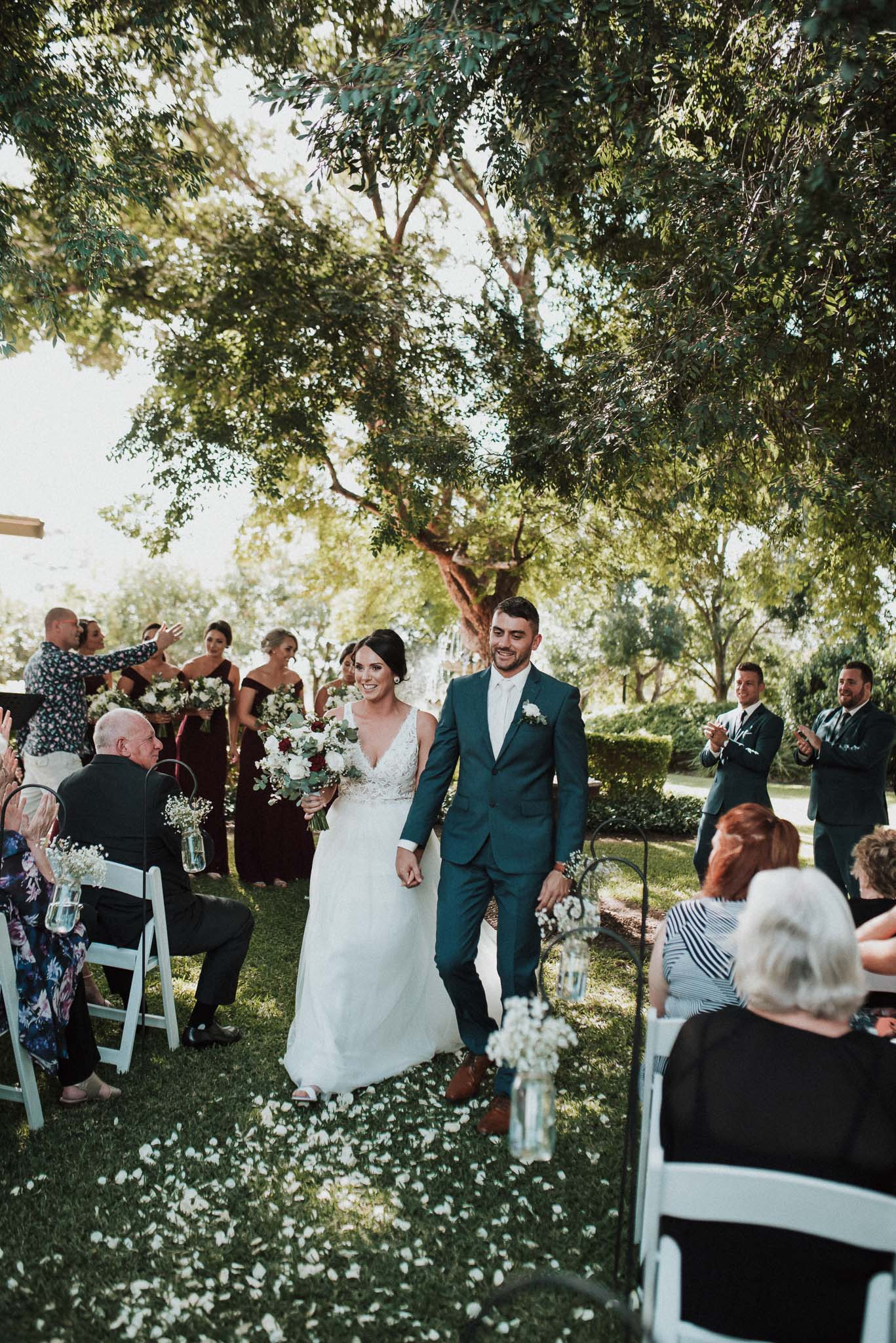 MECURE-RESORT-WEDDING-KING-WEB-100.jpg