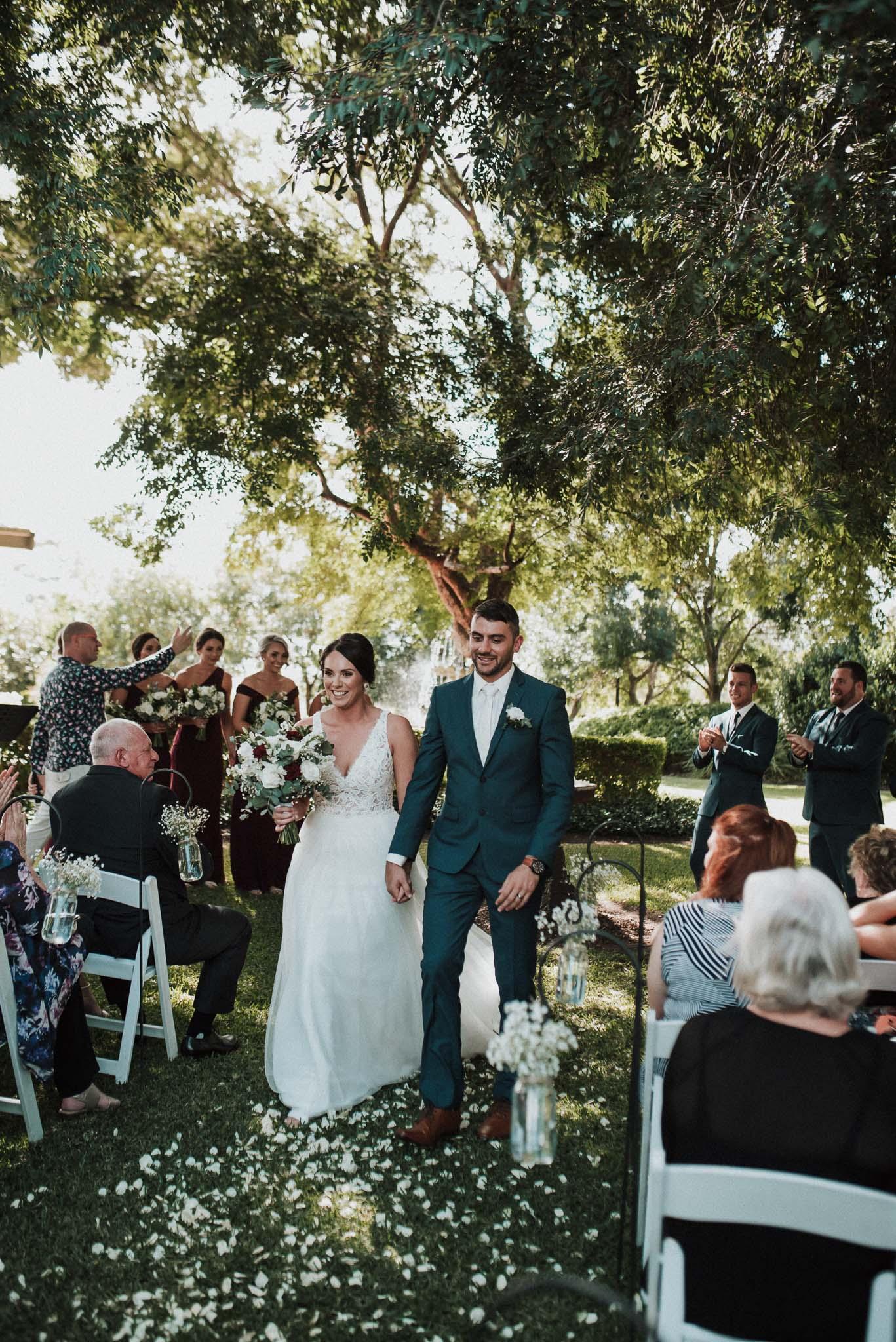 MECURE-RESORT-WEDDING-KING-WEB-101.jpg