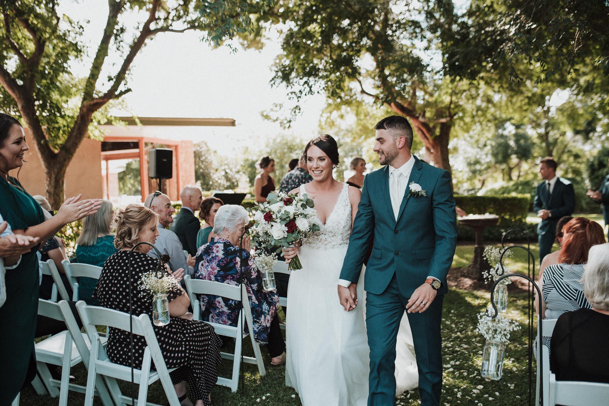 MECURE-RESORT-WEDDING-KING-WEB-103.jpg