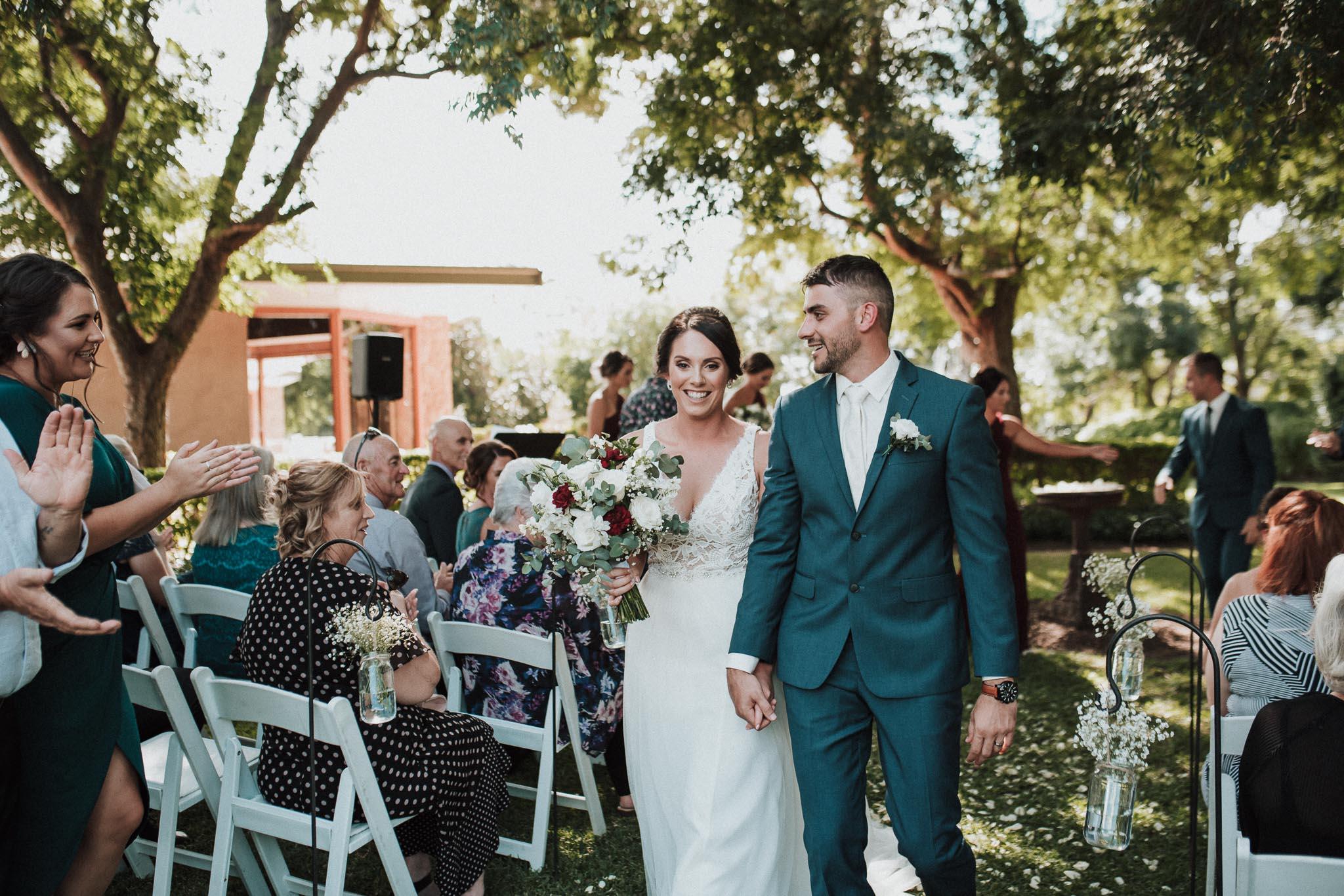 MECURE-RESORT-WEDDING-KING-WEB-104.jpg