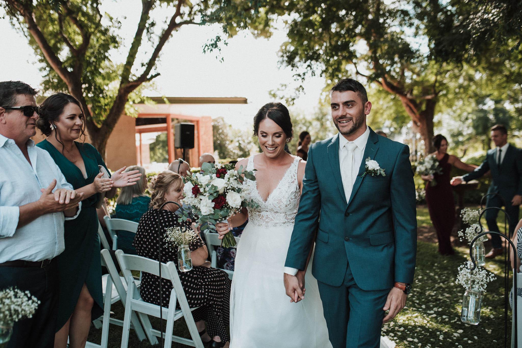 MECURE-RESORT-WEDDING-KING-WEB-105.jpg