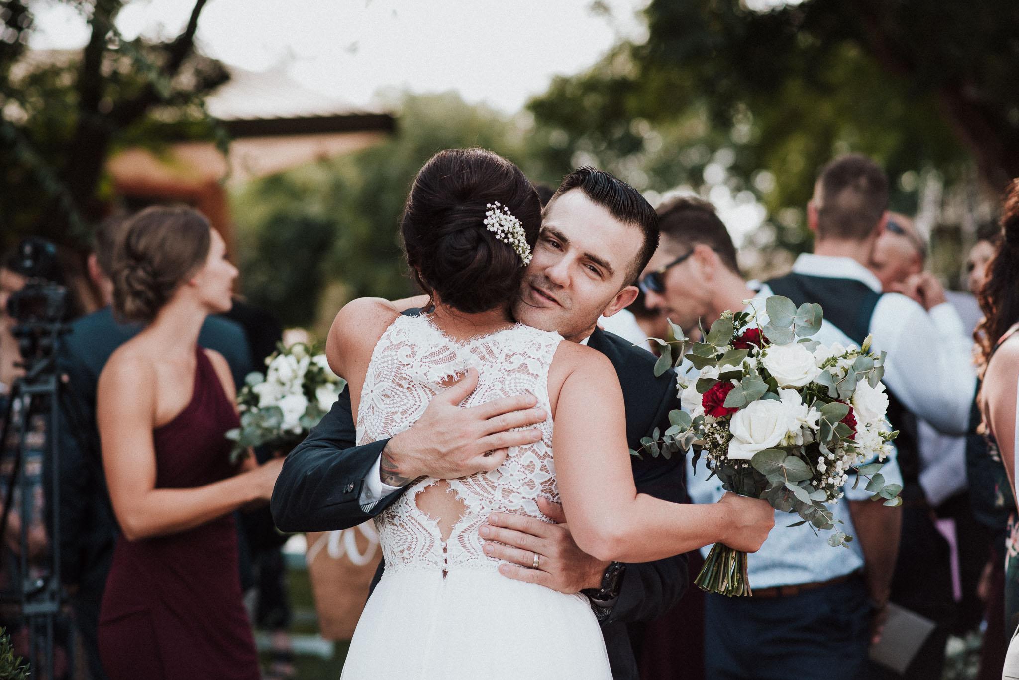 MECURE-RESORT-WEDDING-KING-WEB-131.jpg