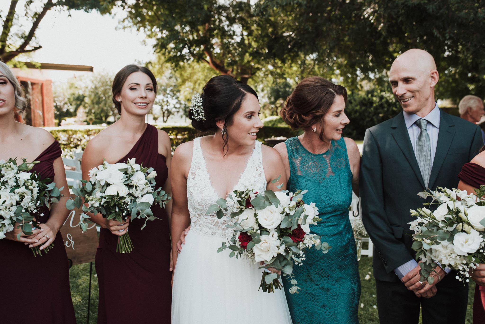 MECURE-RESORT-WEDDING-KING-WEB-152.jpg