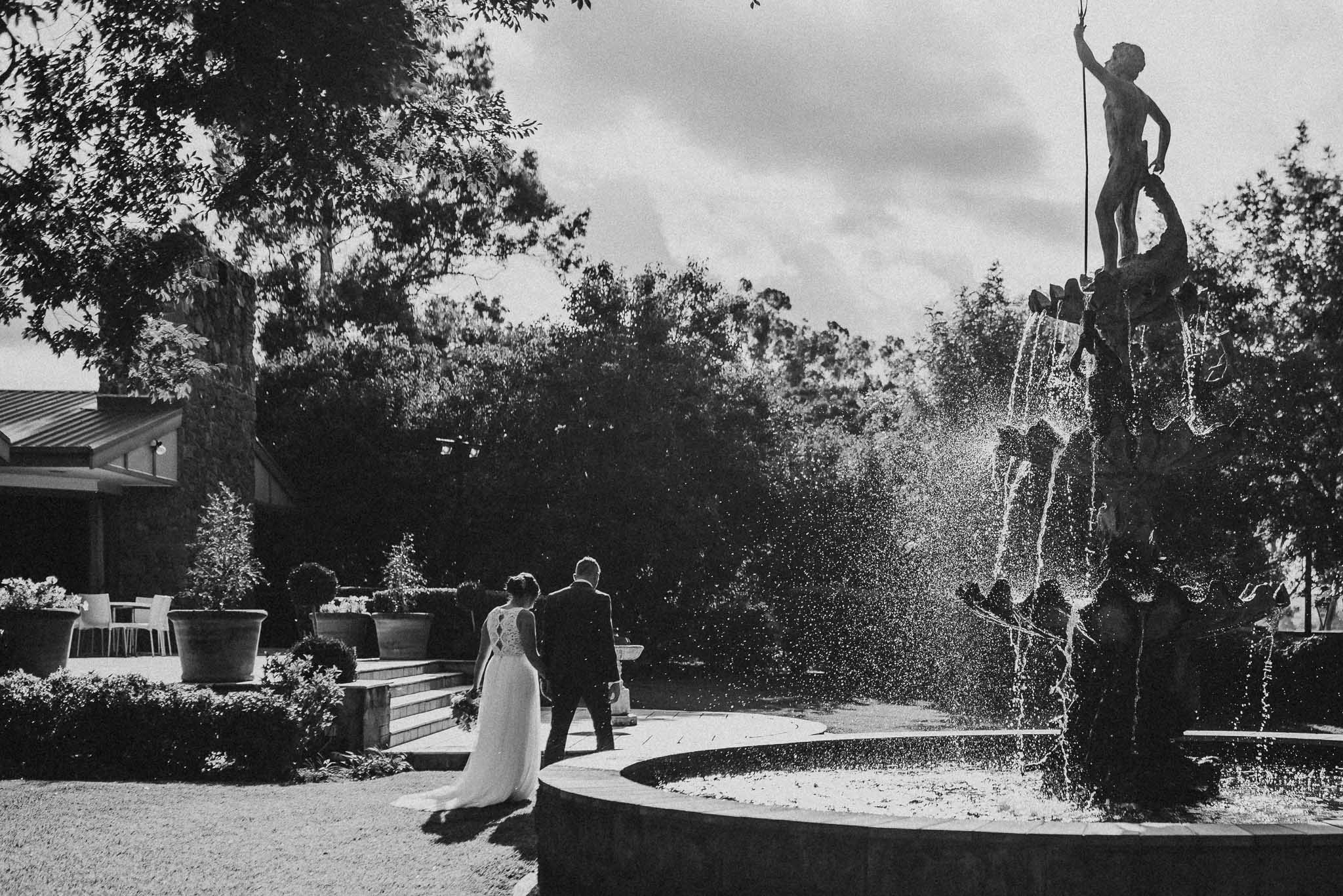 MECURE-RESORT-WEDDING-KING-WEB-376.jpg
